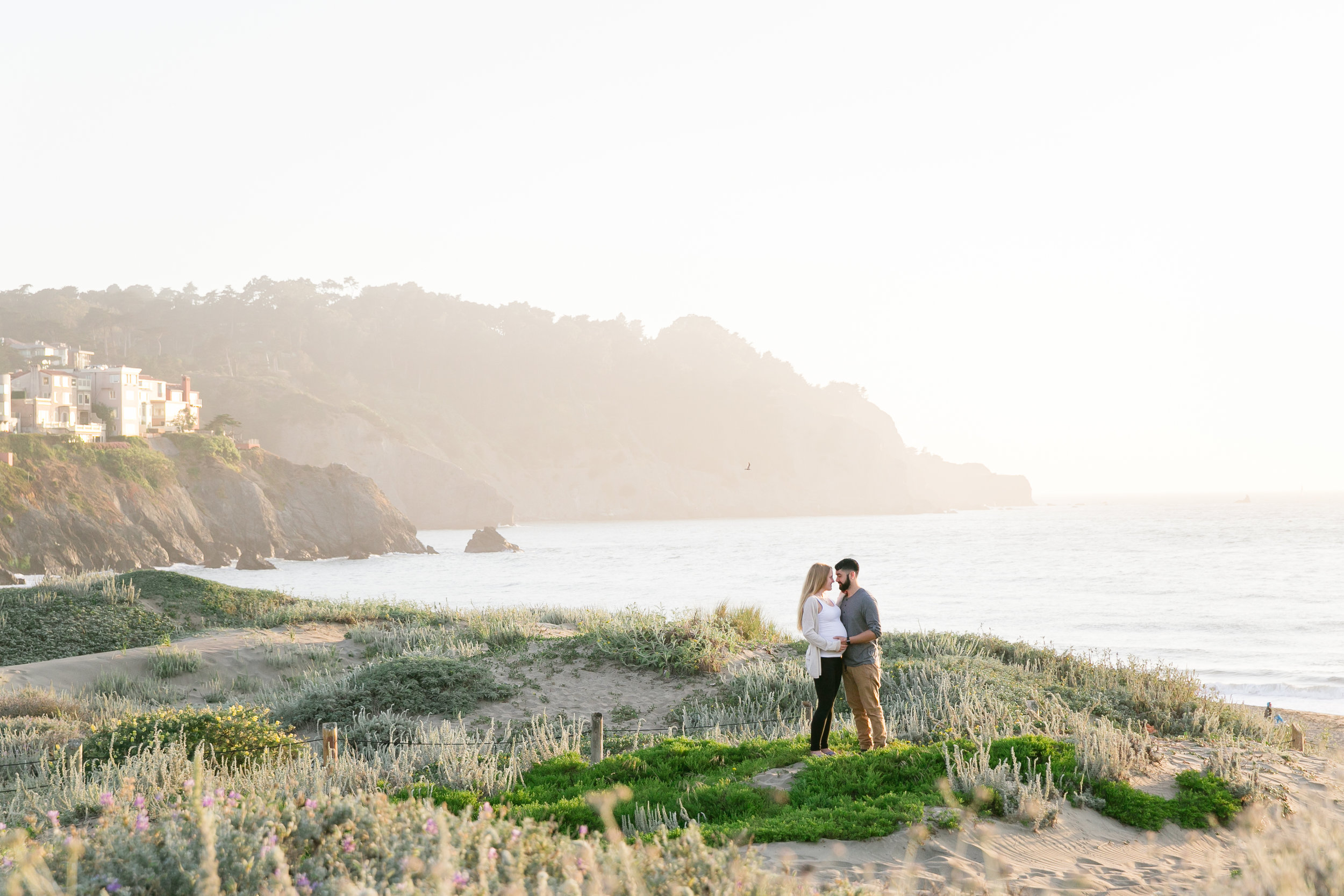 beringer styled shoot (1 of 1)-4.jpg