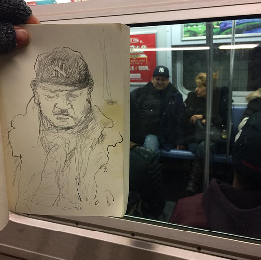 L-train Window March 14th.png