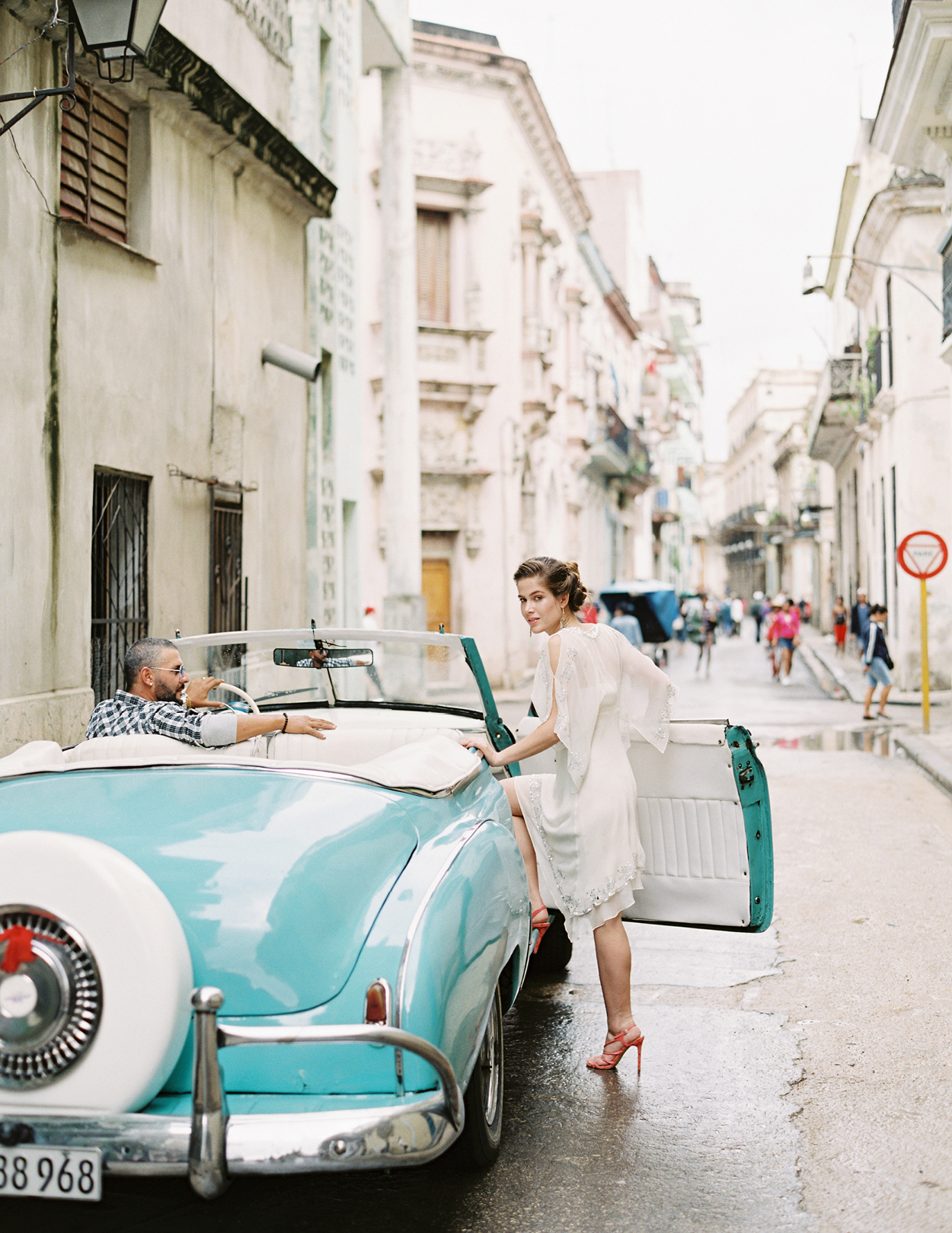 MatthewRee_Cuba_1_011.jpg