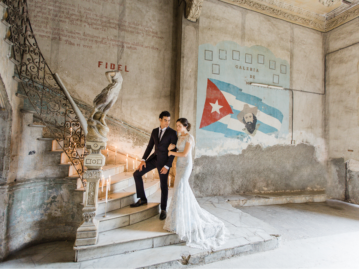 MatthewRee_Cuba_2_005.jpg