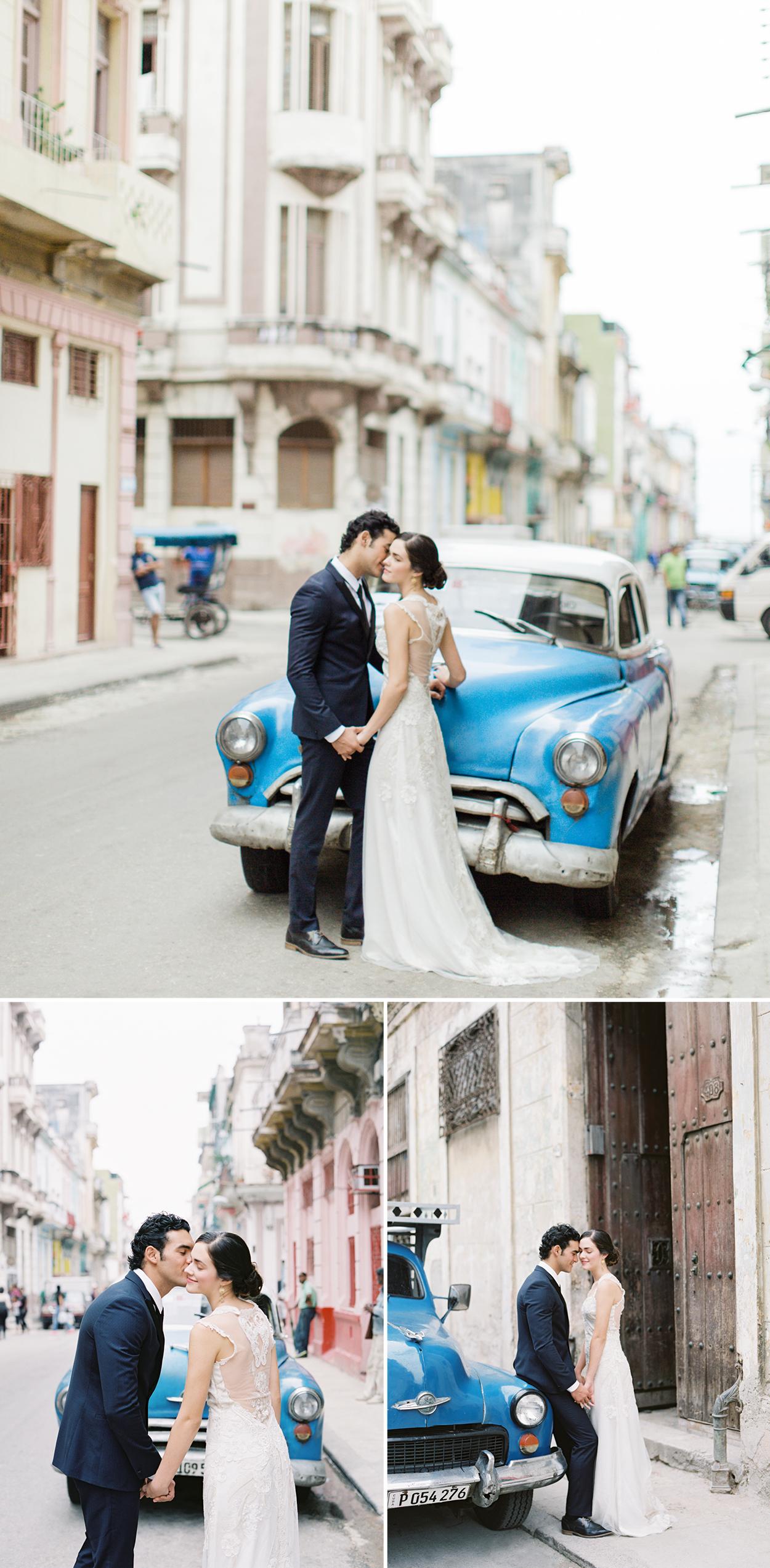 MatthewRee_Cuba_2_013.jpg