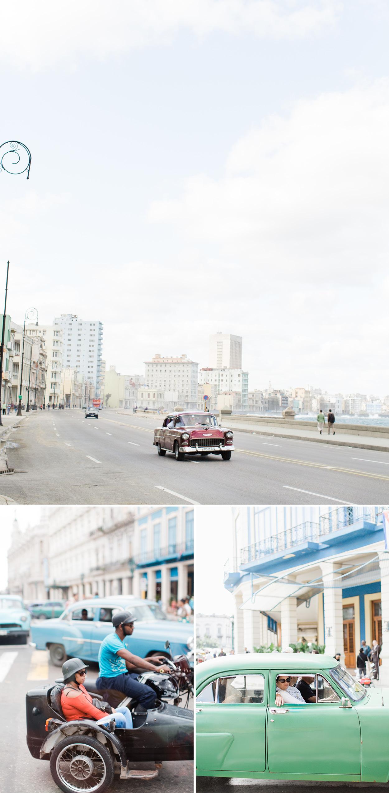 MatthewRee_Cuba_1_001.jpg