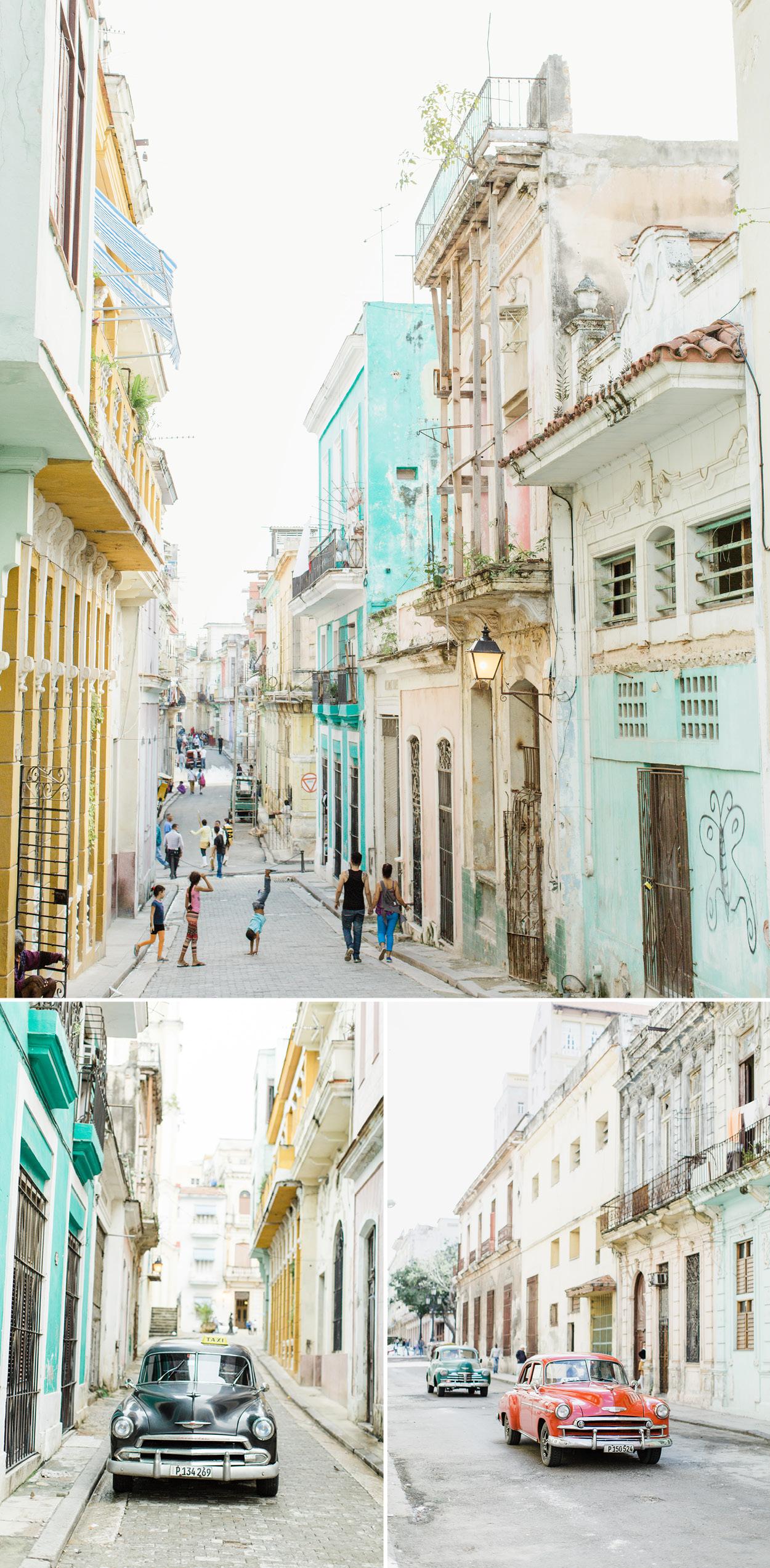 MatthewRee_Cuba_1_004.jpg