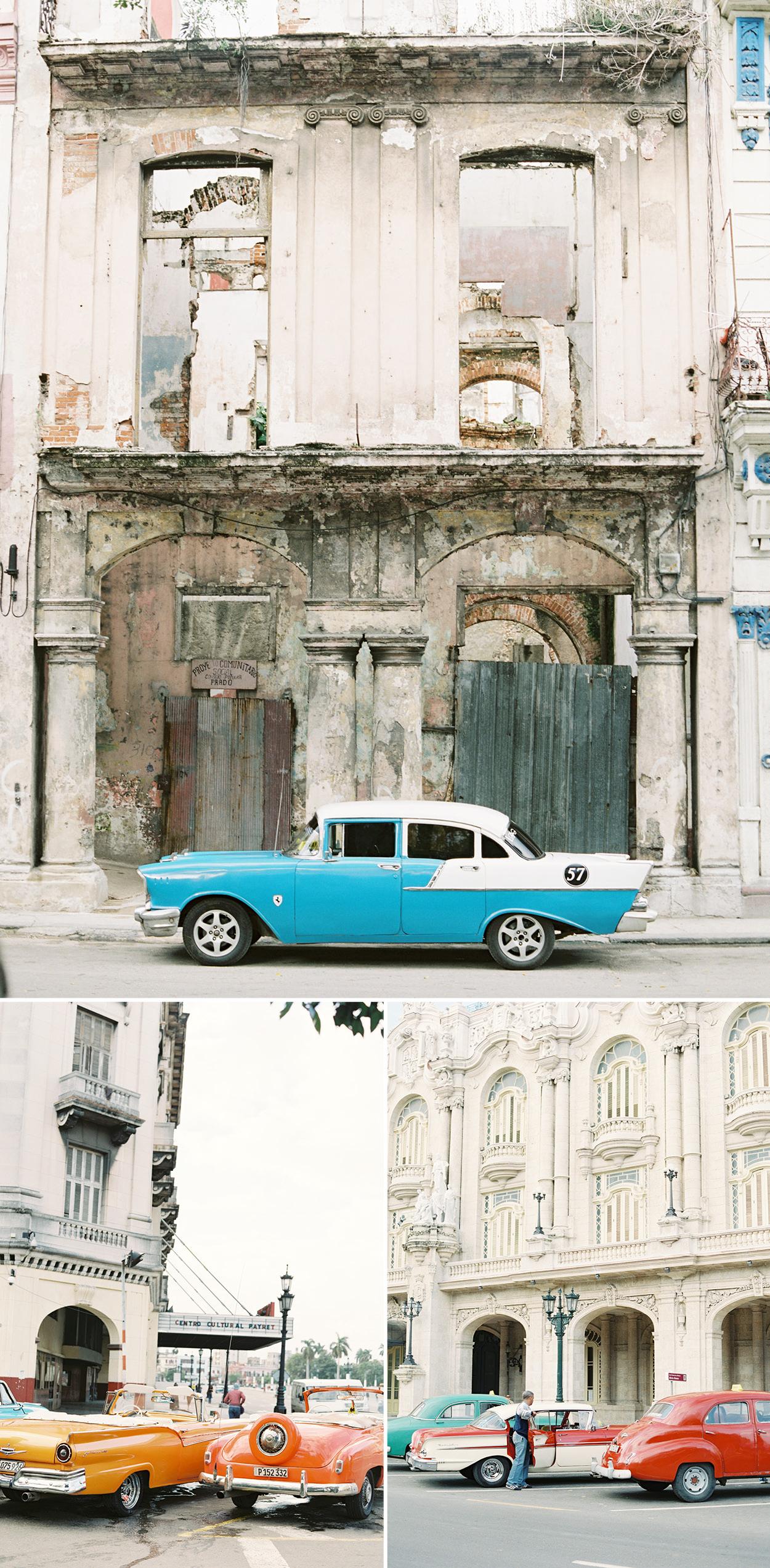 MatthewRee_Cuba_1_010.jpg