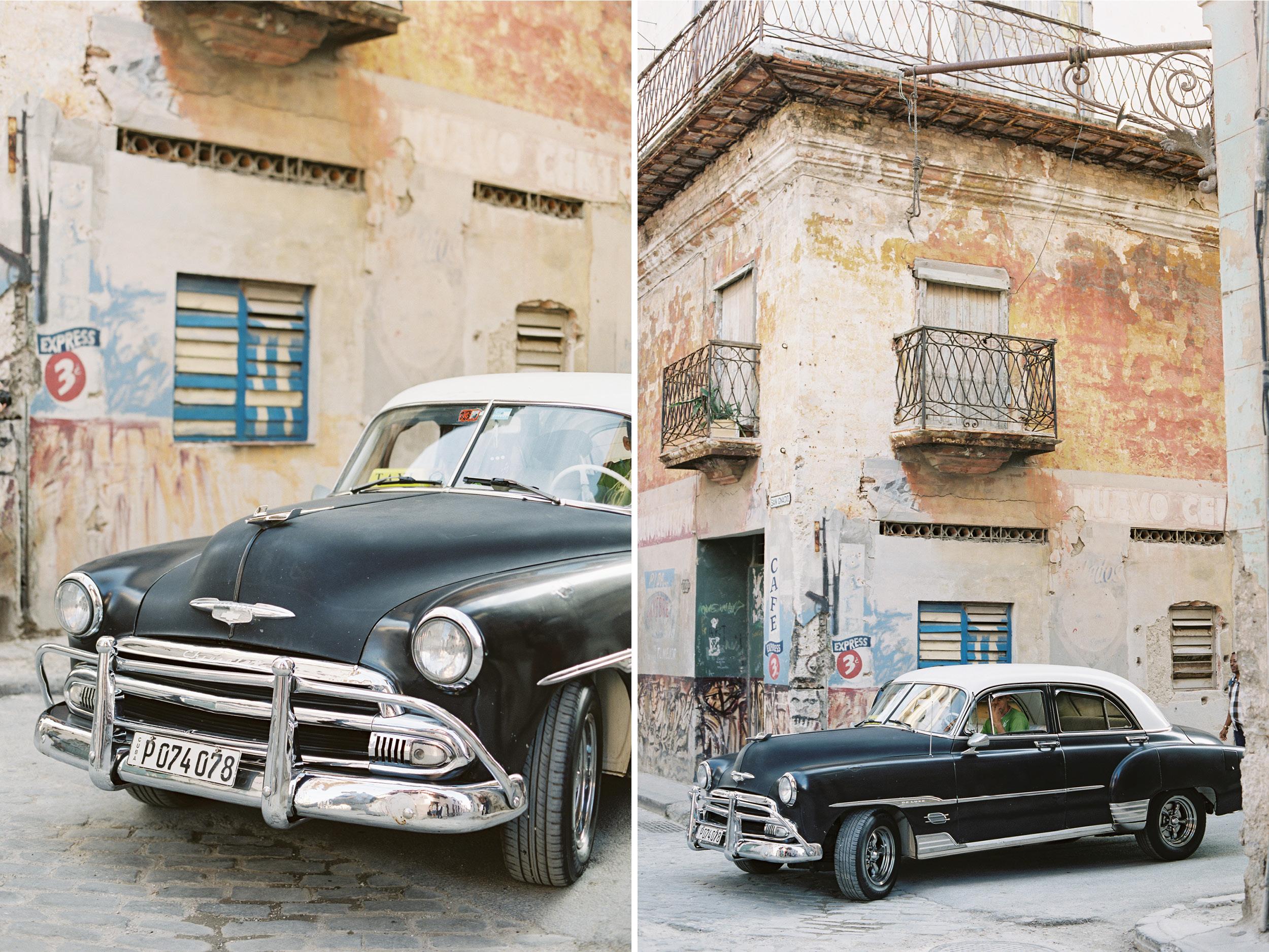 CLYBYMATTHEW_Cuba_D_005.jpg