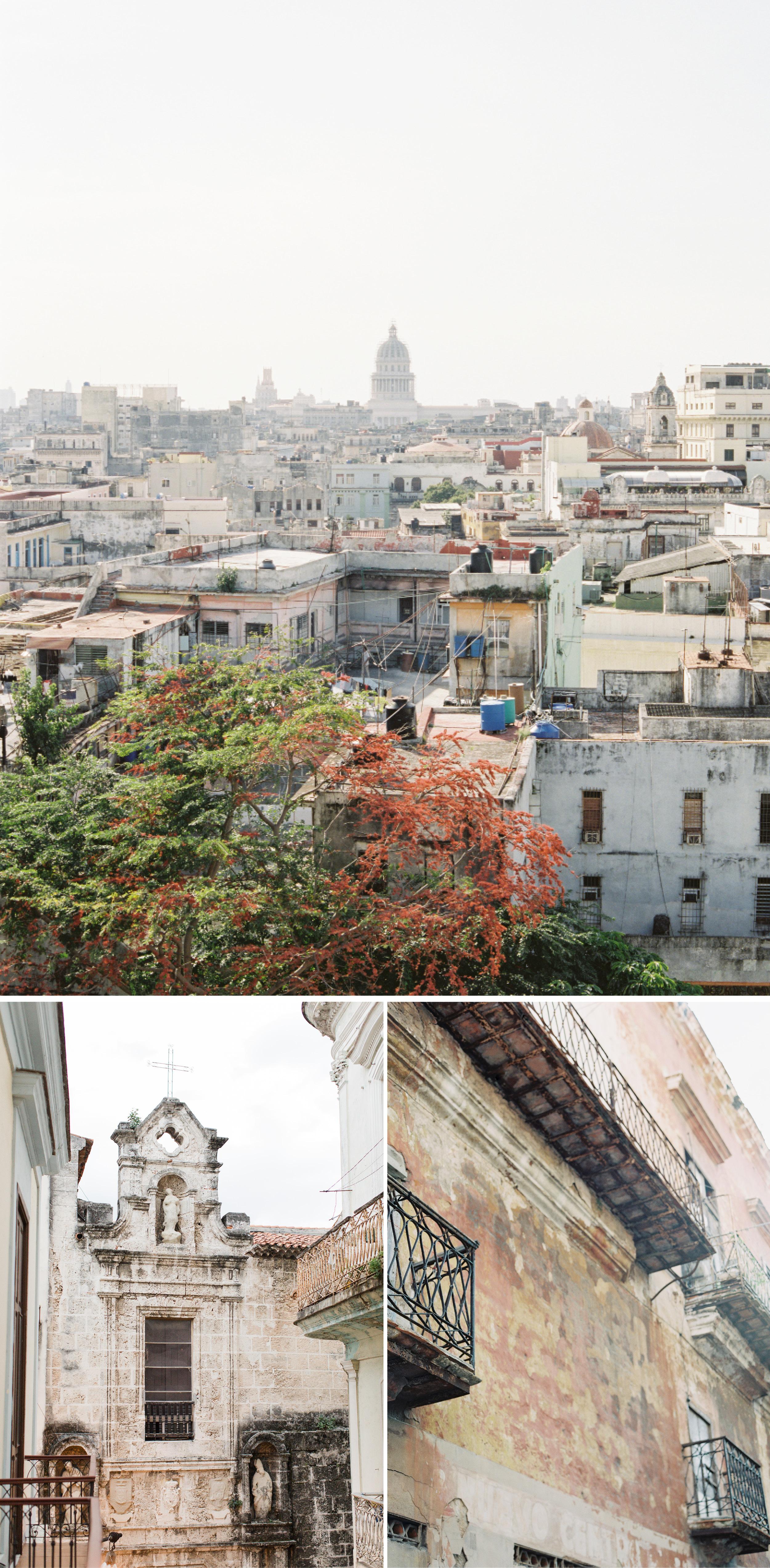 CLYBYMATTHEW_Cuba_D_004.jpg