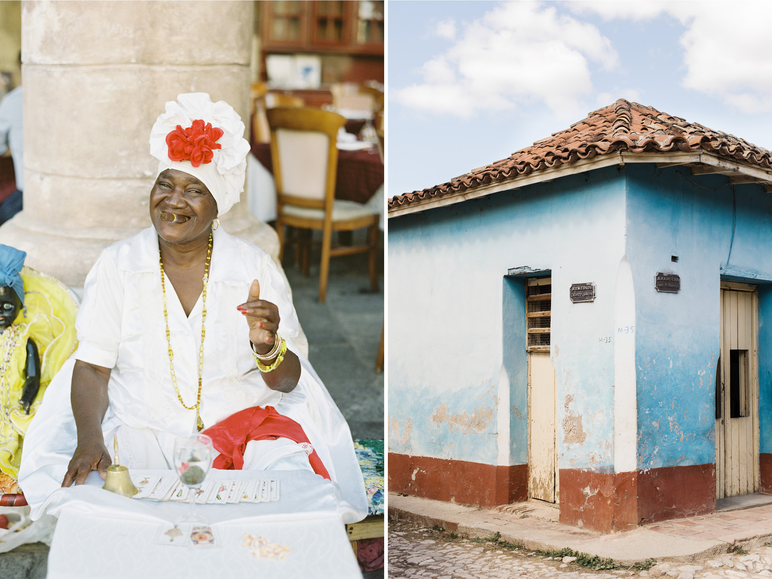 CLYBYMATTHEW_Cuba_D_012.jpg