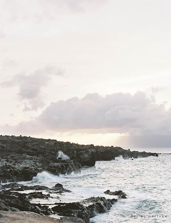 CLYBYMATTHEW Maui (Day1) 001.jpg