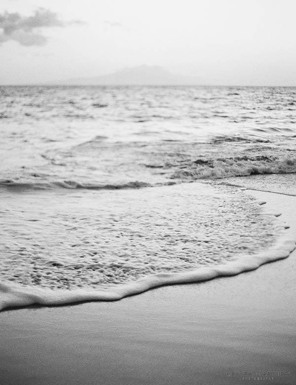 CLYBYMATTHEW Maui (Day1) 007.jpg