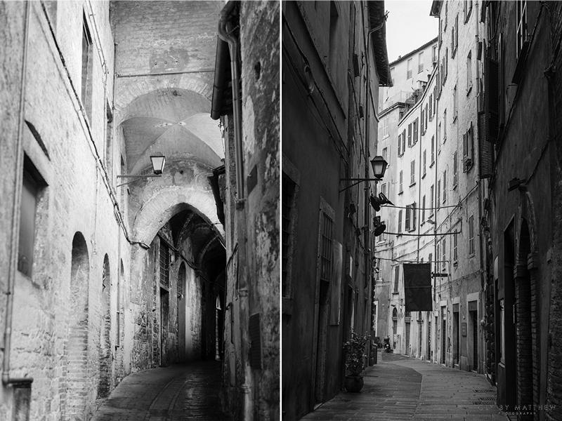 CLYBYMATTHEW_Italy 006.jpg
