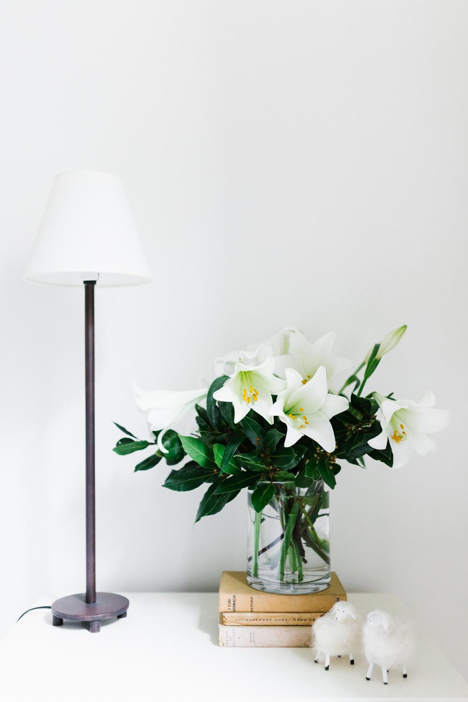 Marnie Hawson for Alexandra Malkin Design