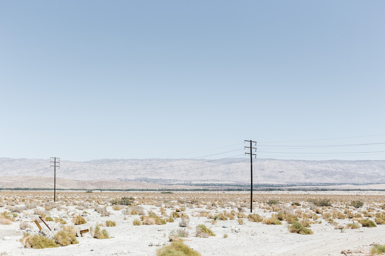Marnie Hawson Melbourne   travel photographer, Palm Springs
