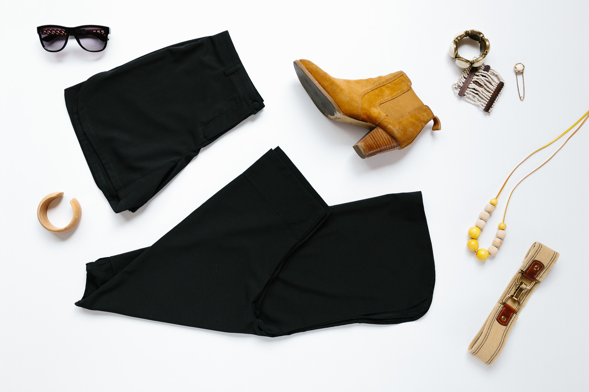 Marnie Hawson Melbourne fashion  and lifestyle photographer