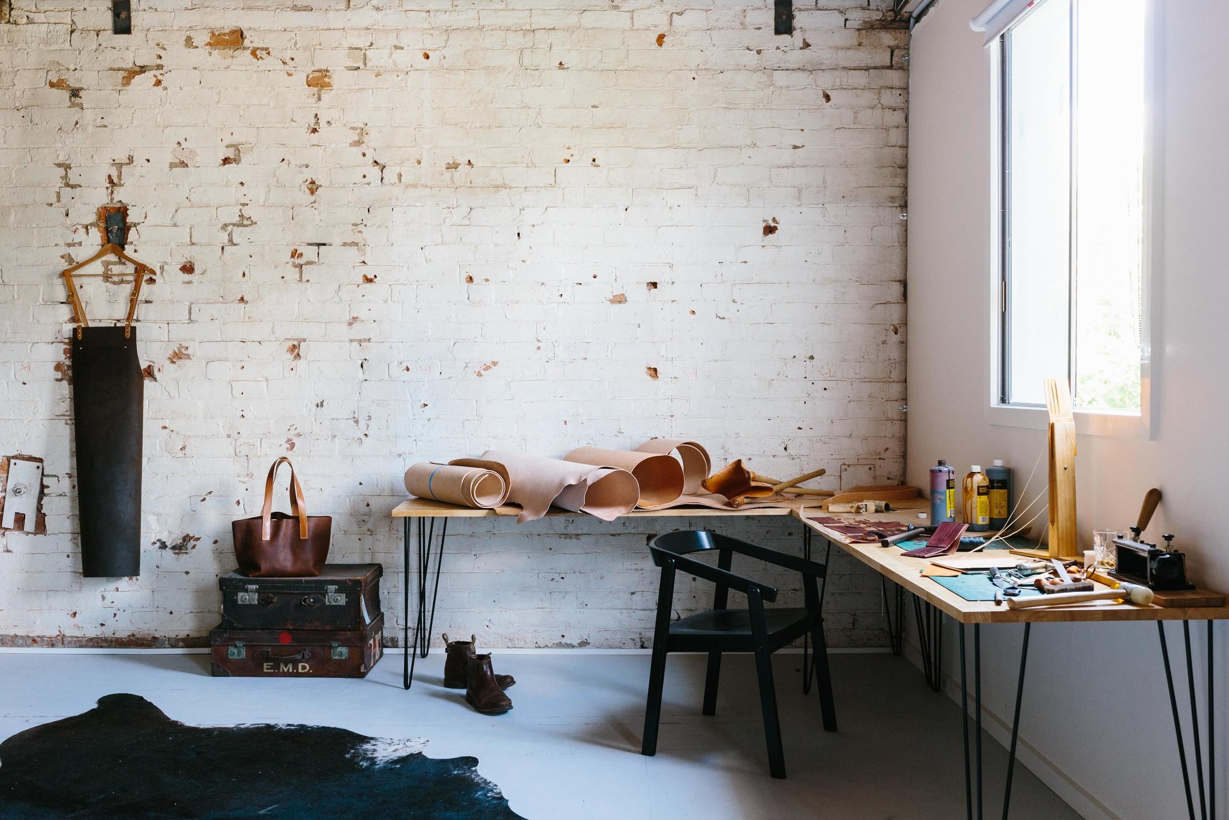 Marnie Hawson Melbourne food, interior and lifestyle   photographer