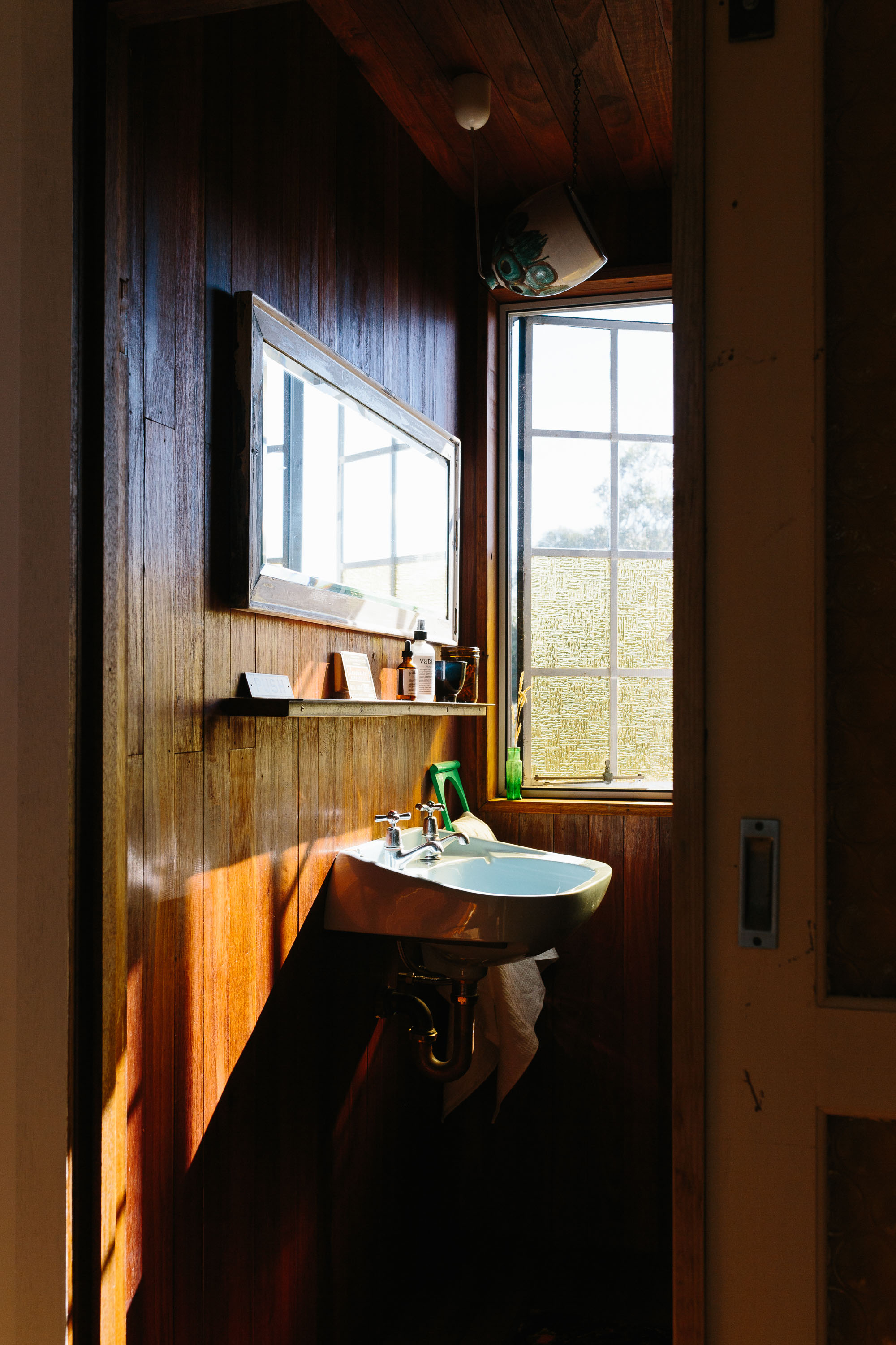 Marnie Hawson, Melbourne interior photographer, for the Sugar Shack in Venus Bay