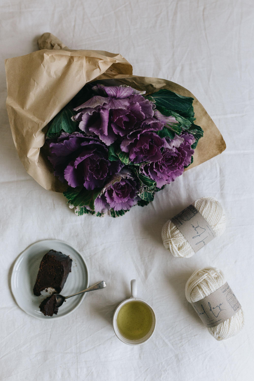 Marnie Hawson, Melbourne lifestyle photographer for Wool Days