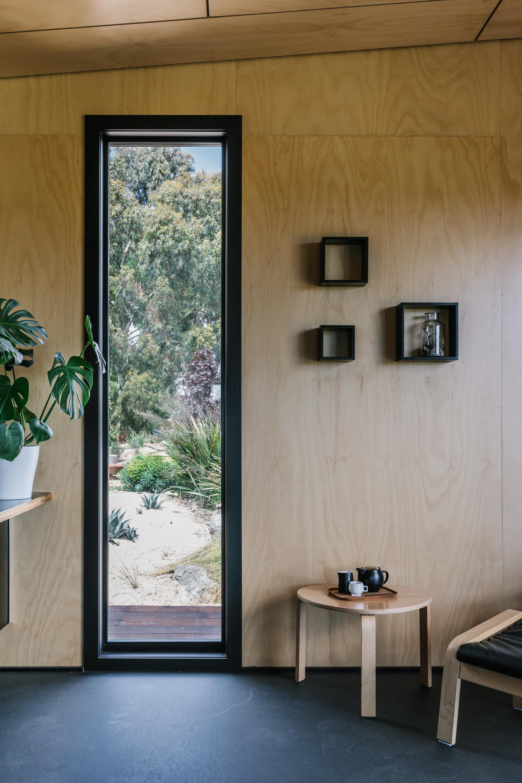 Marnie Hawson, Melbourne lifestyle photographer, for Kathleen Murphy Landscape Design, Macedon Ranges