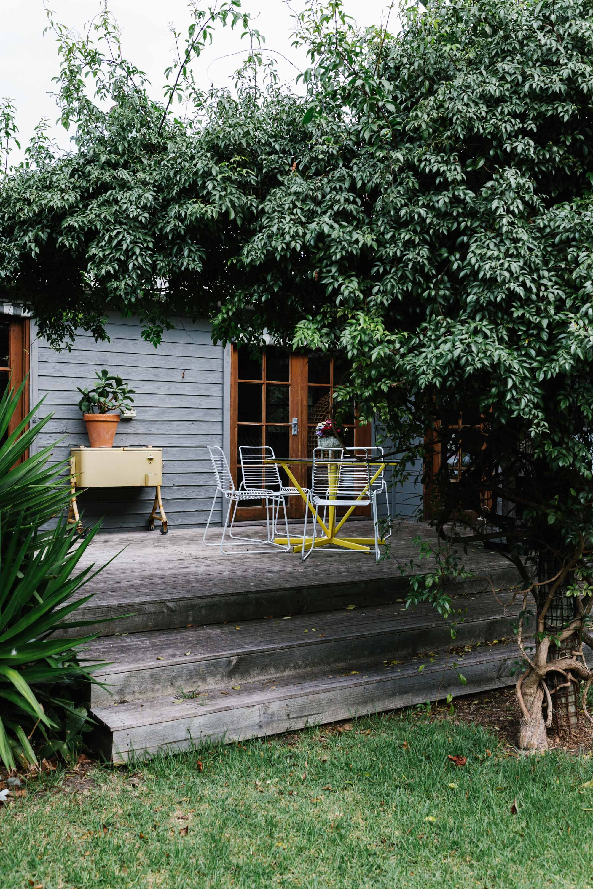 Marnie Hawson for 121 Fellows Road, Point Lonsdale