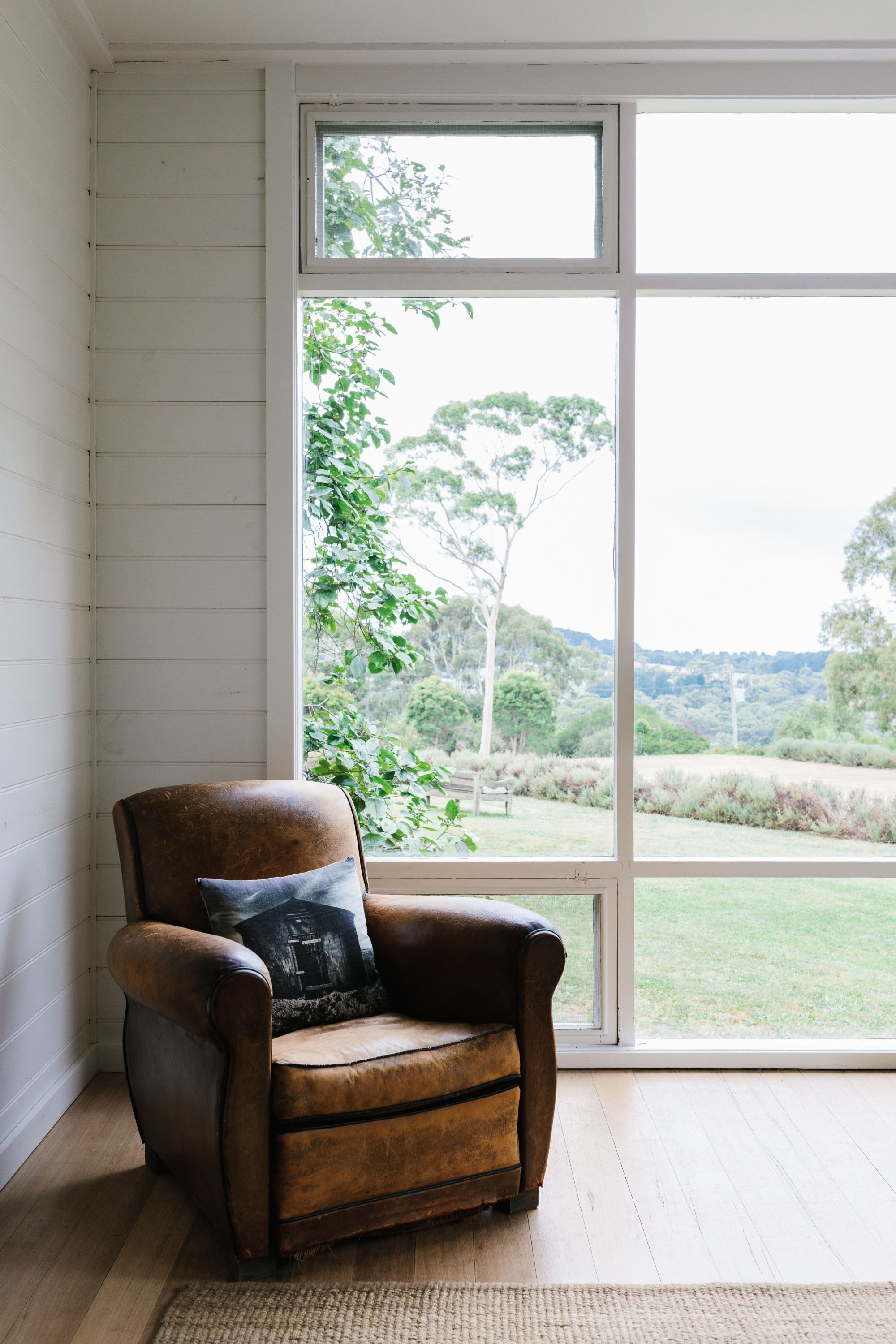 Marnie Hawson for The Downtime Agenda at Orchard Keepers, Red Hill