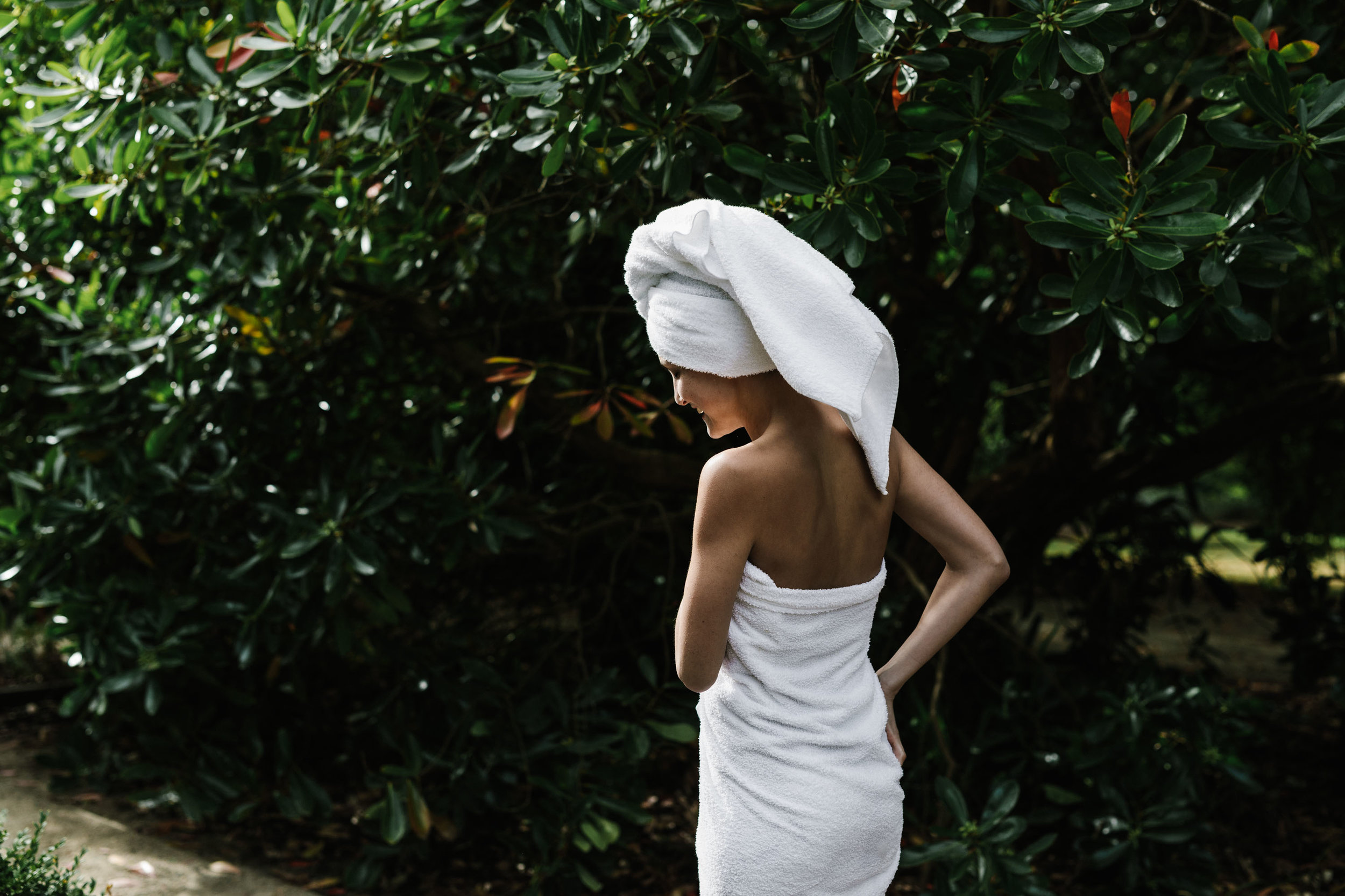 Marnie Hawson, Melbourne lifestyle photographer for The Downtime Agenda at Orchard Keepers, Red Hill