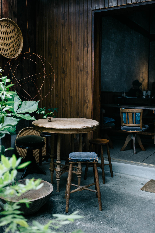 Marnie Hawson, Melbourne lifestyle photographer at Stardust, Kyoto