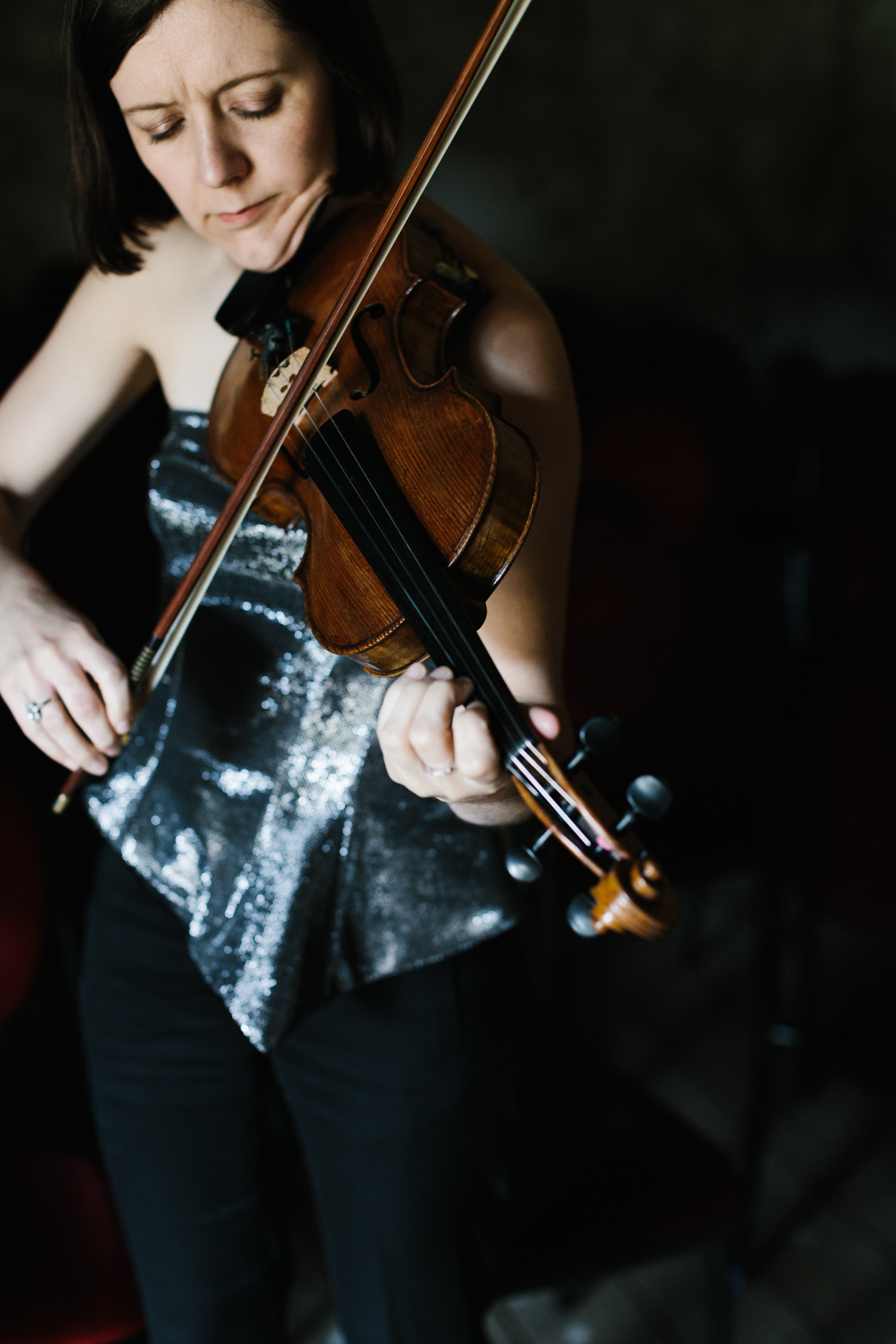Marnie Hawson, Melbourne travel photographer for The National Trust and Tasmanian Chamber Music Festival