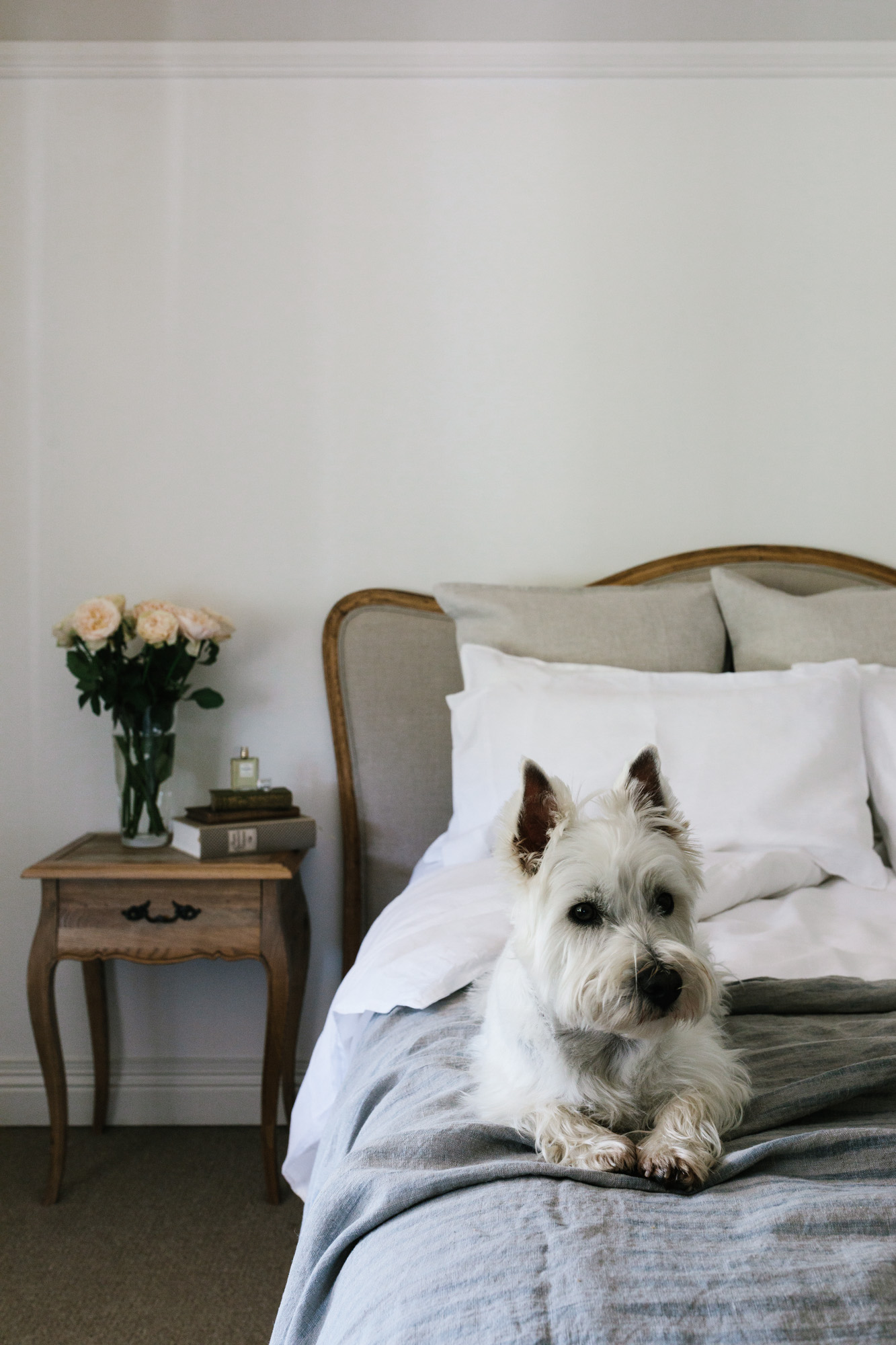 Marnie Hawson, Melbourne interior photographer, for Laura Sheilds and Country Style magazine