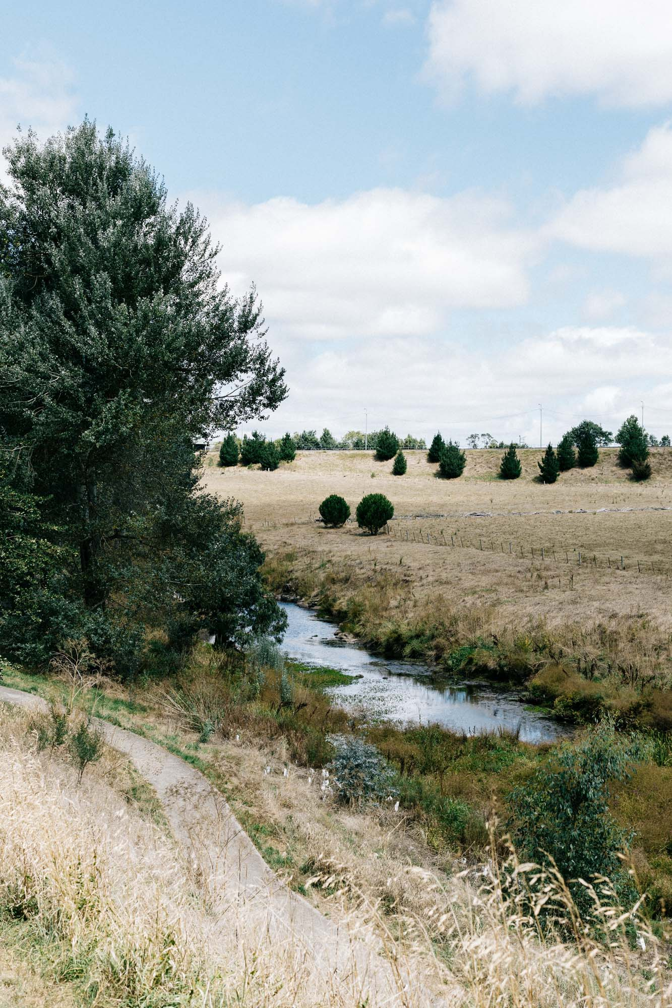 Marnie Hawson, Melbourne lifestyle photographer for Country Style and Kyneton travel story
