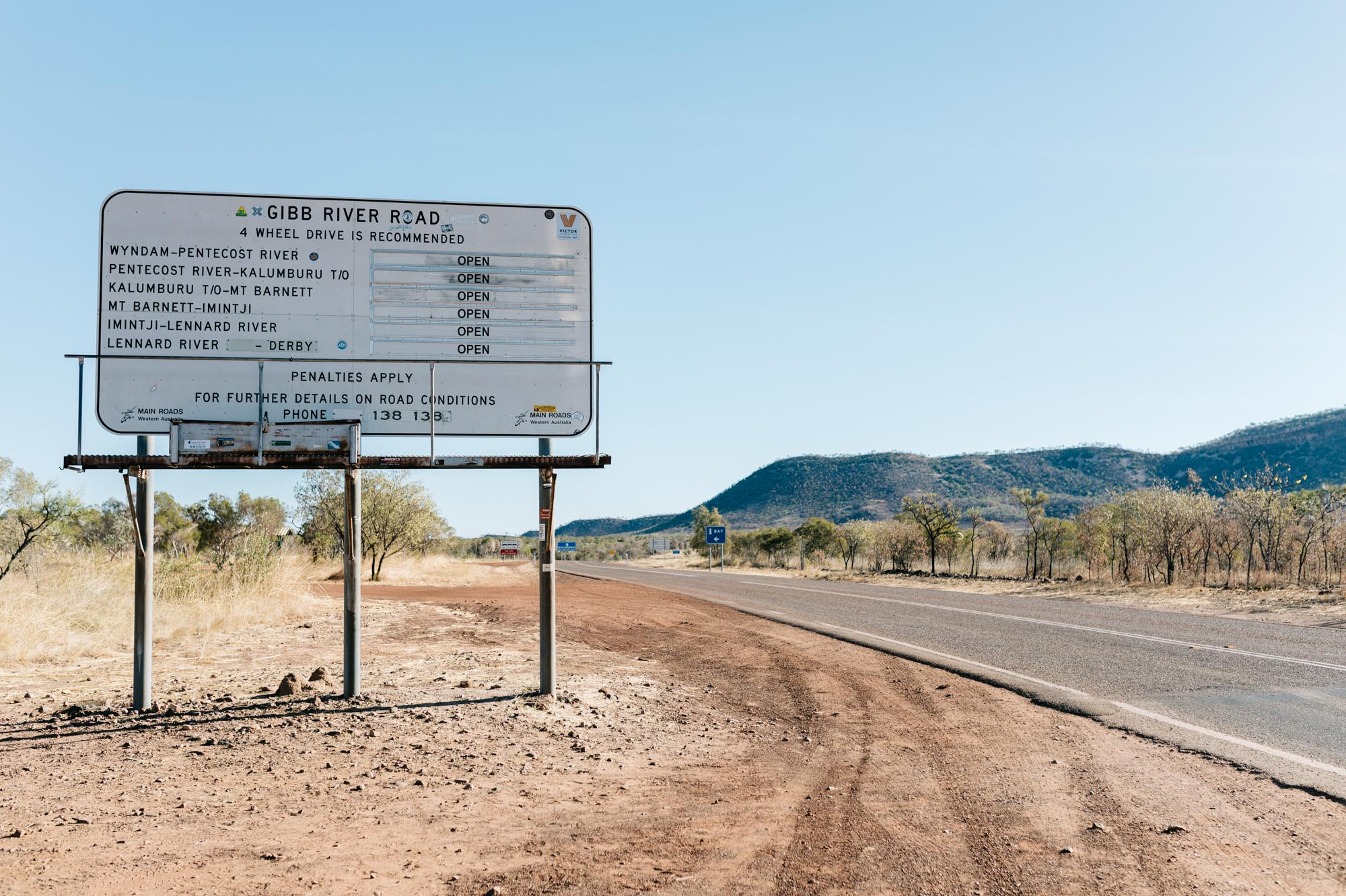 Marnie Hawson, Melbourne ethical travel photographer for Country Style and Tourism Western Australia (The Kimberleys)
