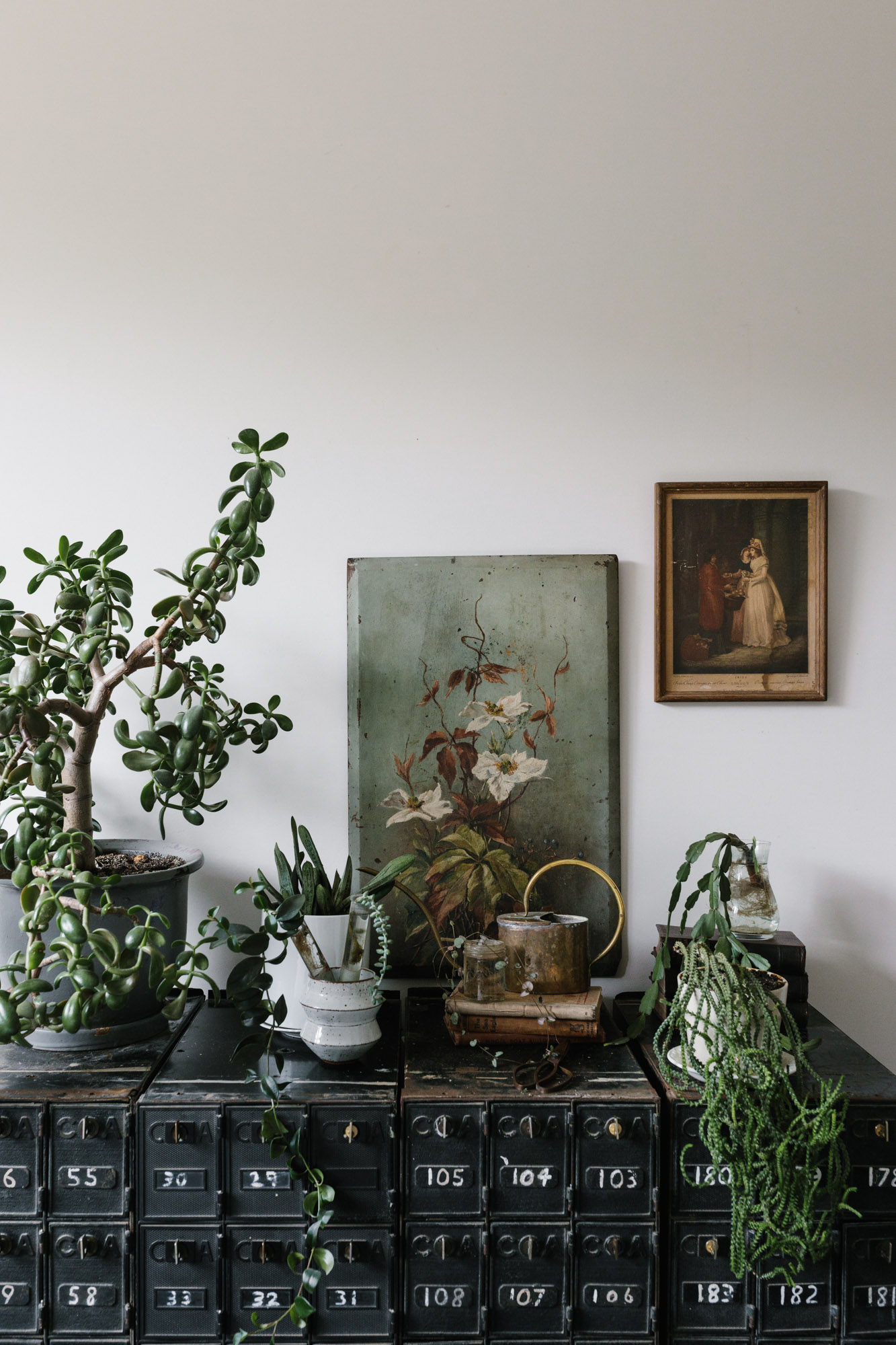 Marnie Hawson, Melbourne purpose-driven interior photographer for Country Style magazine