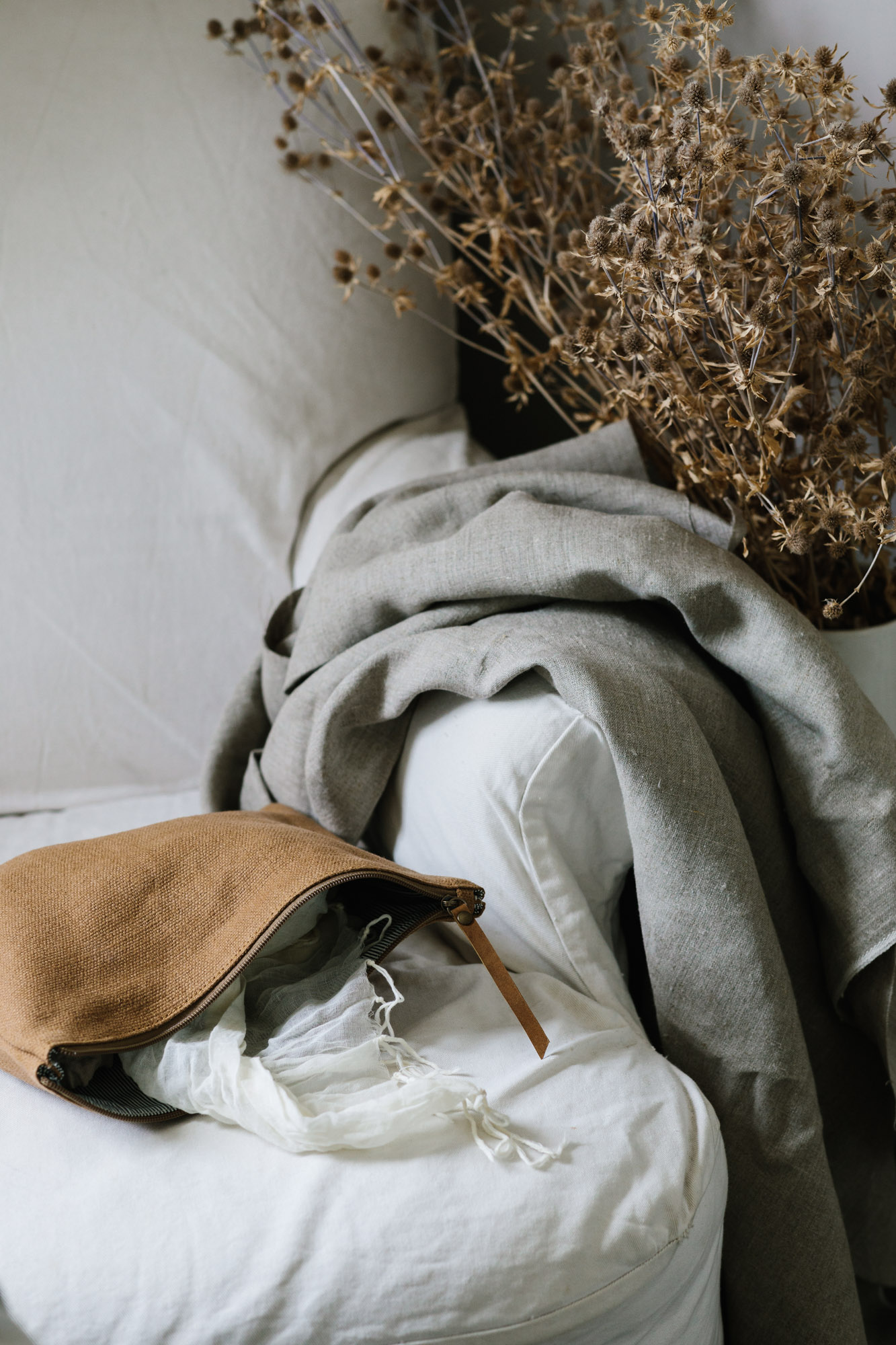 The Dharma Door, fair trade homewares. Photography by Marnie Hawson, Melbourne purpose-driven photographer and styled by Inside Story at The White House, Daylesford.