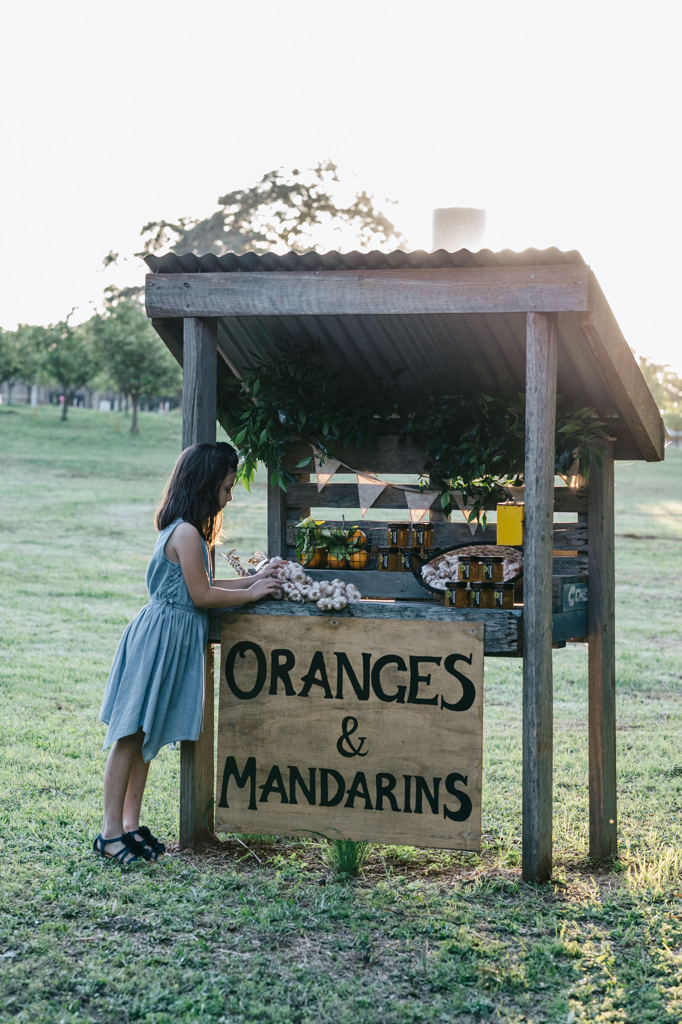 Marnie Hawson, Melbourne lifestyle photographer for Country Style and Ten Acres Farm, Ninderry QLD