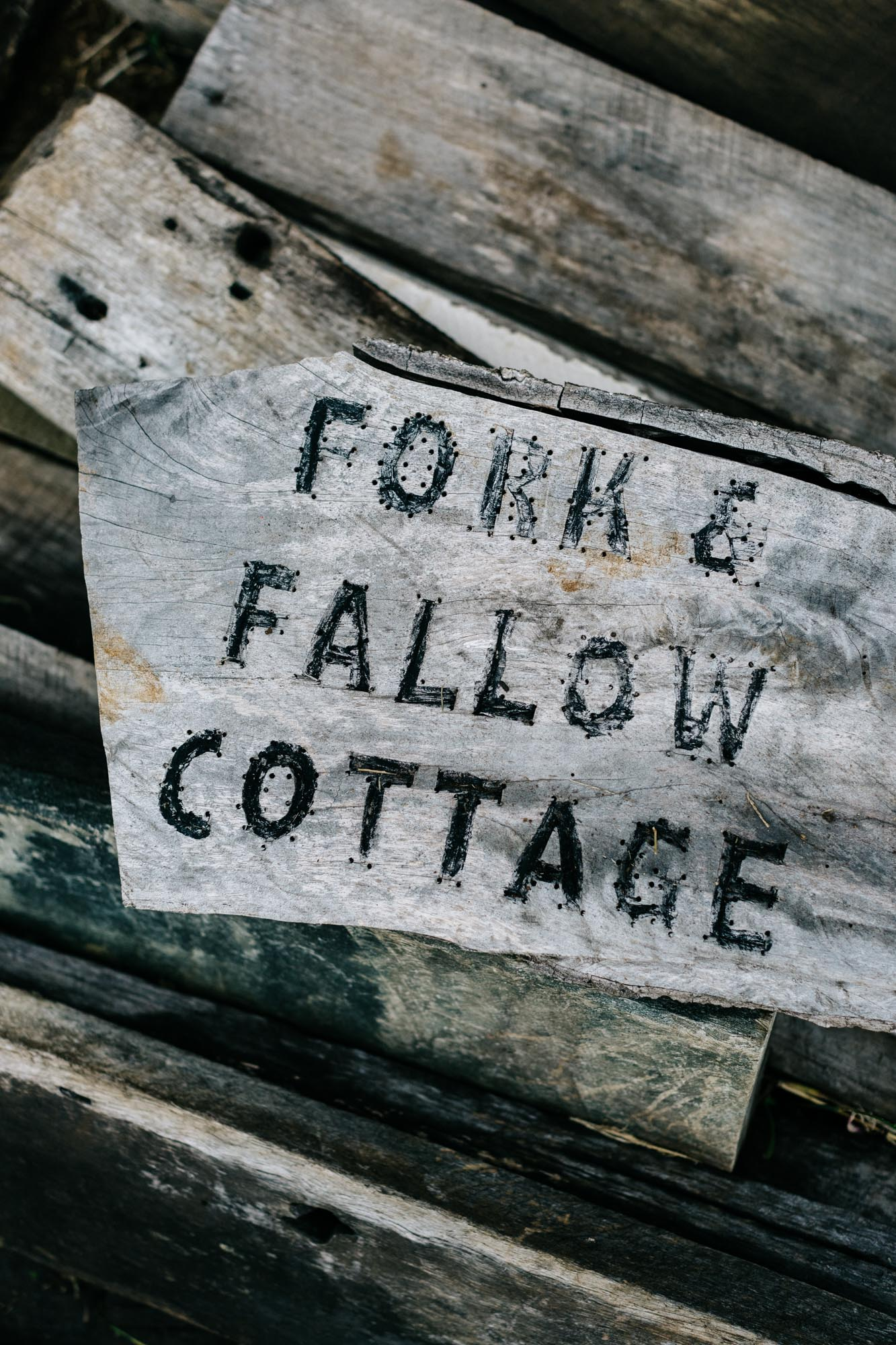 Melbourne interior photographer, Marnie Hawson for Country Style and Fork & Farrow, Nashua NSW