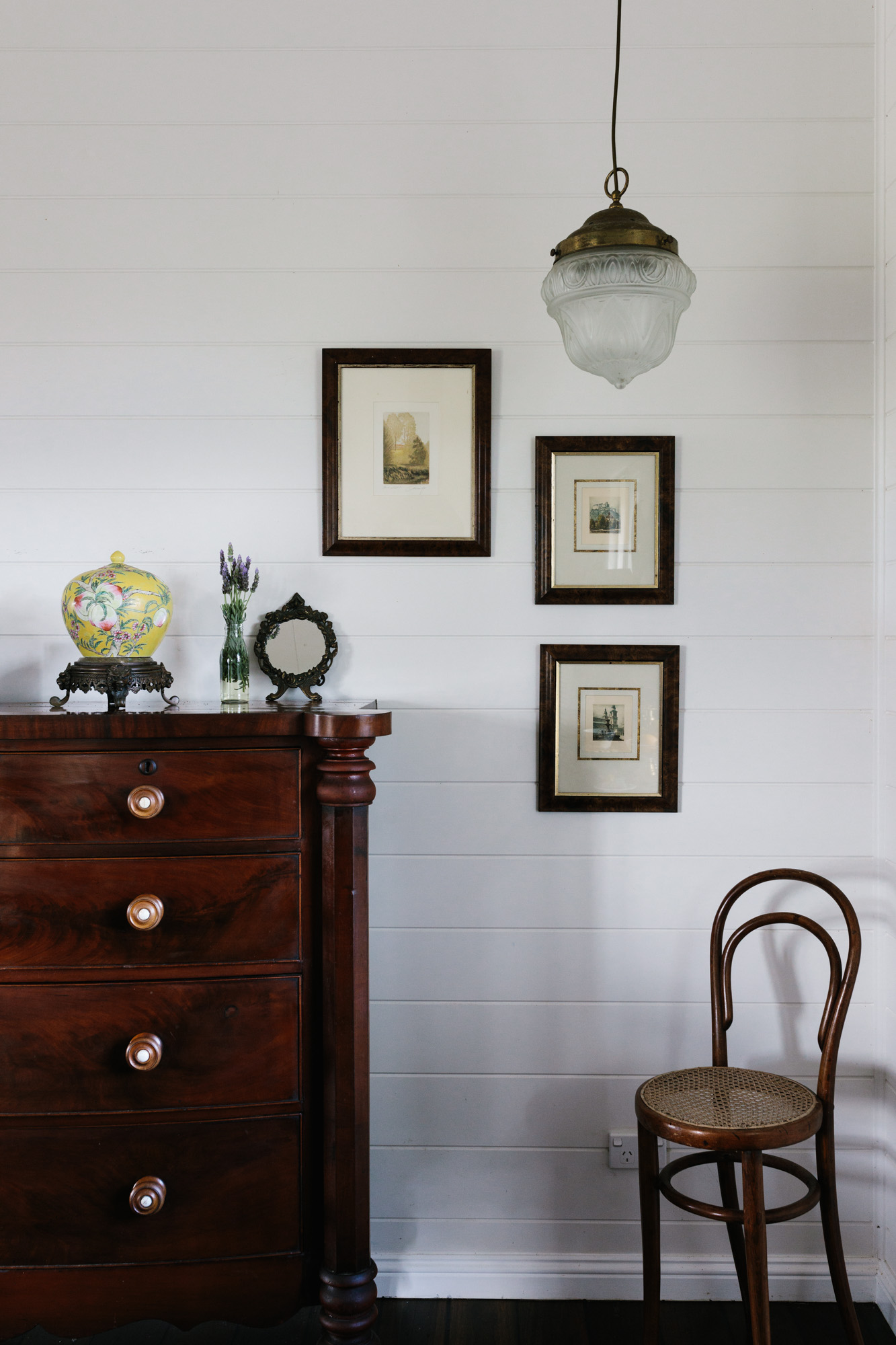 Melbourne interior photographer, Marnie Hawson for Country Style and Fork & Farrow, Nashua NSW. Styling by Nicola Sevitt.