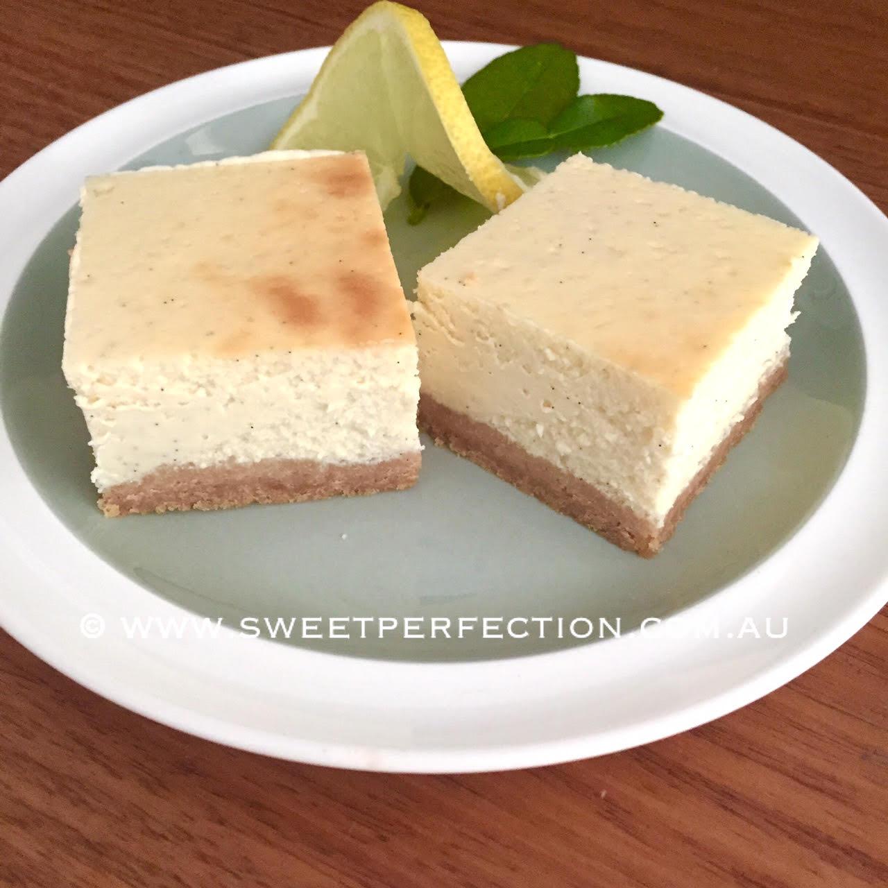 greekyoghurtcheesecake1