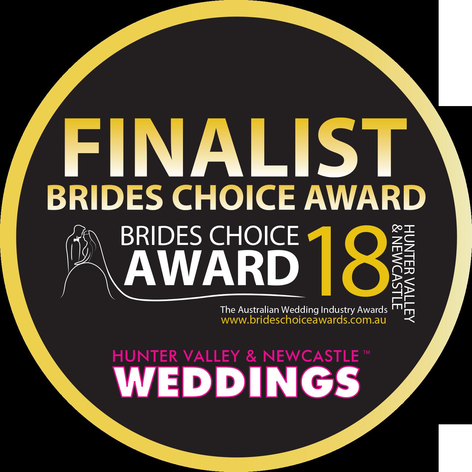 brides choice 2018.png