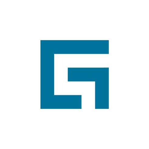 Guidewire3.jpg