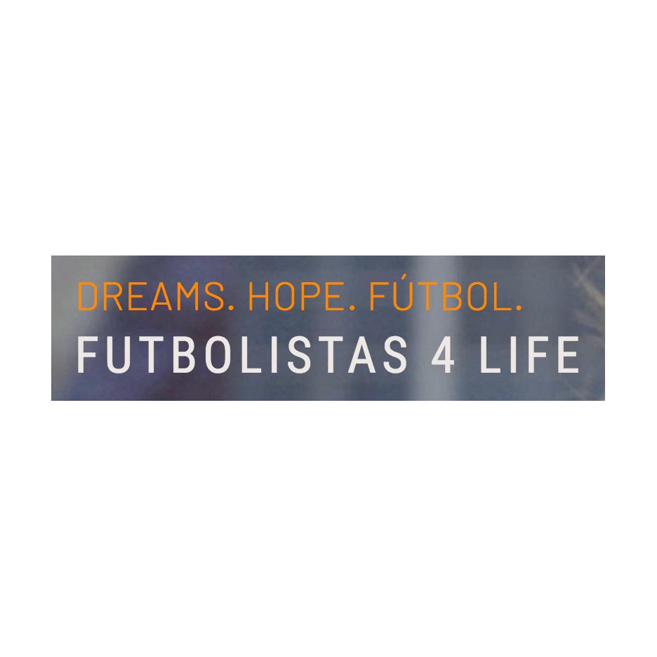 Futbolistas.png