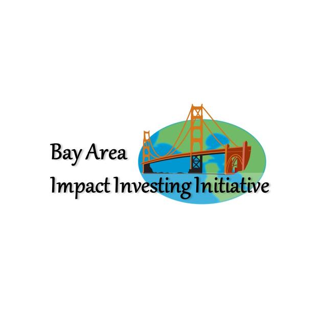 BAIII-Logo_sq.png