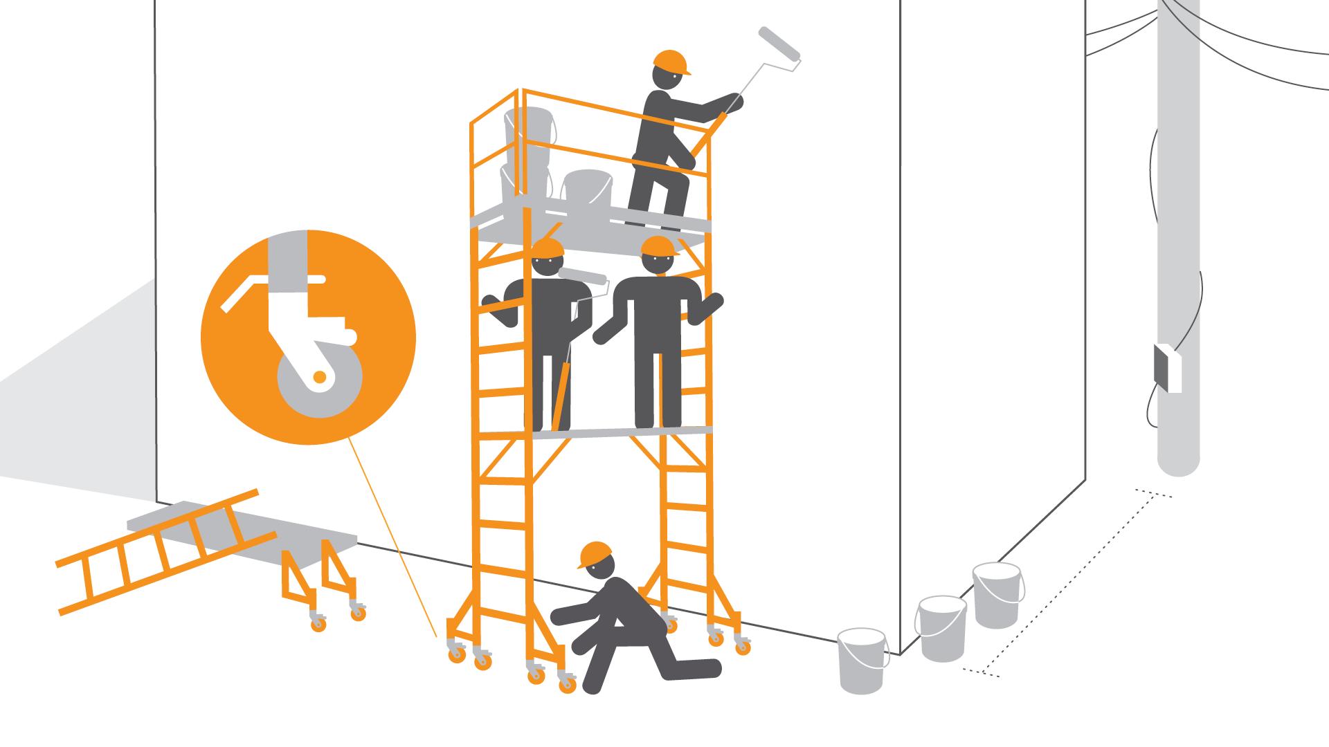 03_MobileScaffolding_Safety_v2B.png