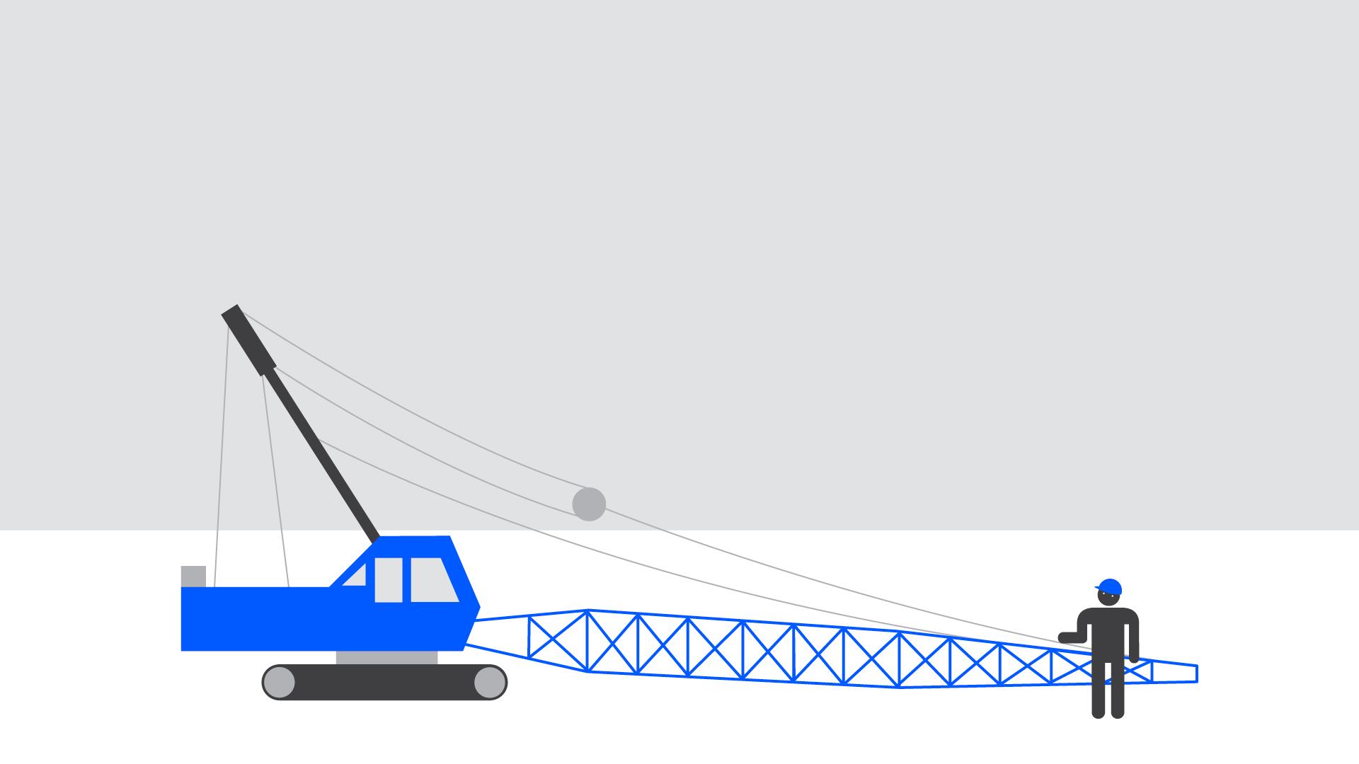 Crane-01B_color.png