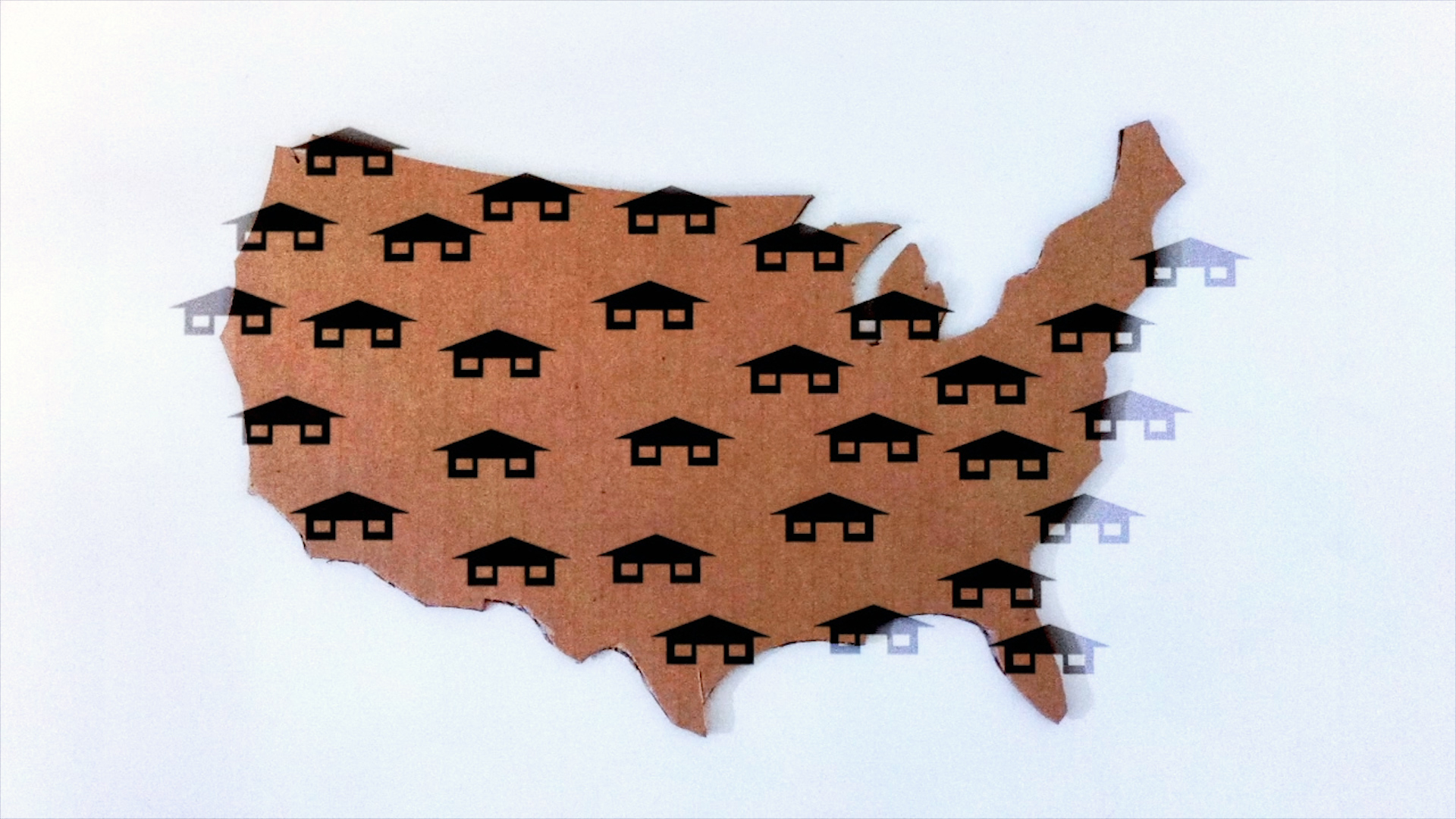 America_03.jpg