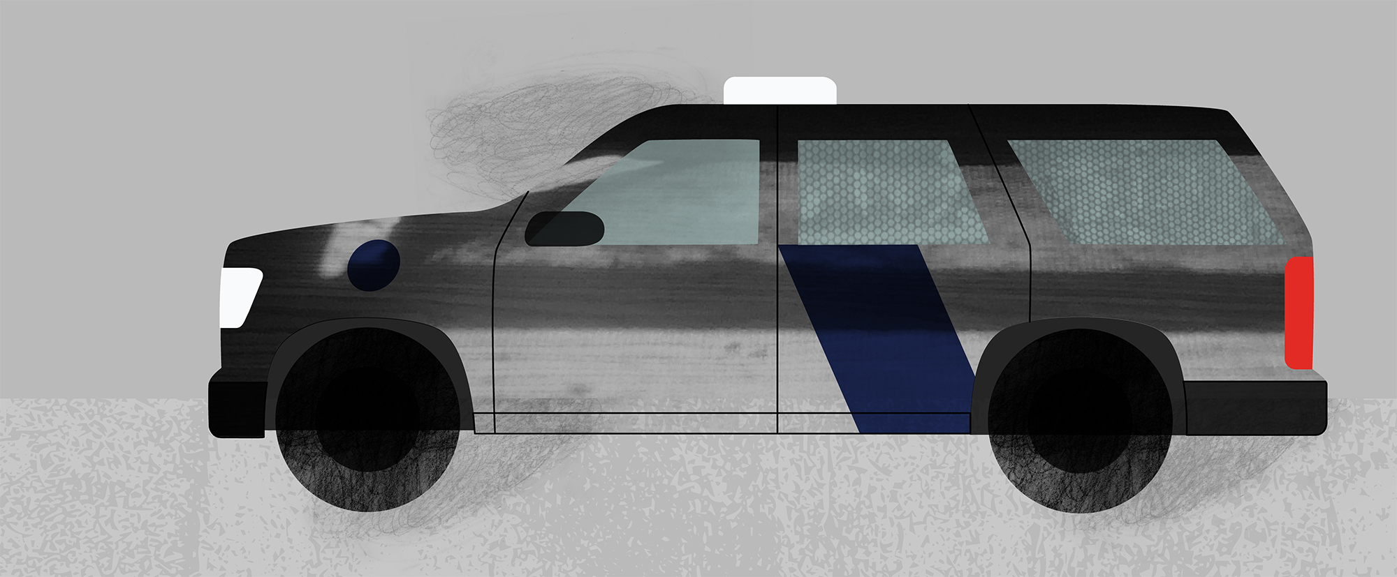 ICECar_Side_FINAL_02_2000.png