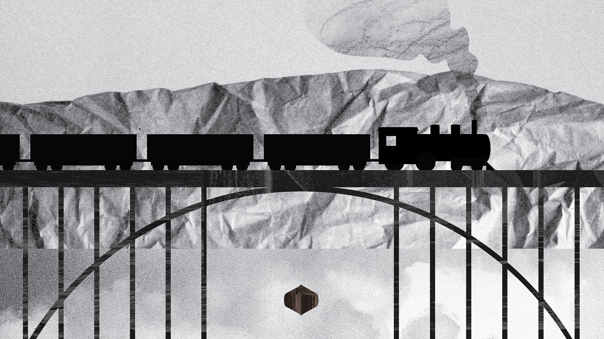 Bridge_Character_2000.jpg