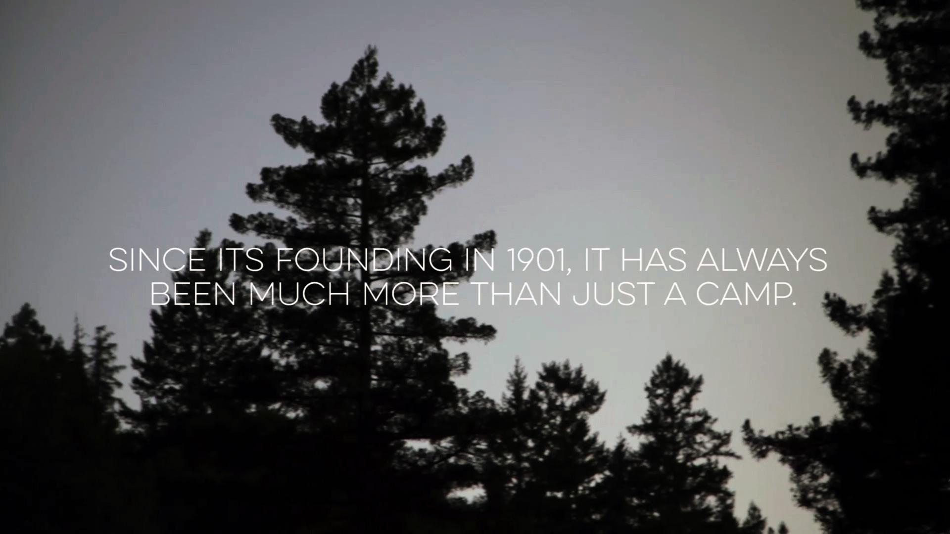 092.jpg