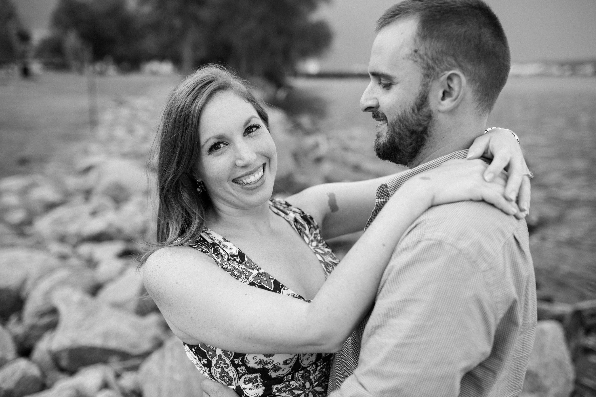 Jenn+Matt Engagement5275.jpg