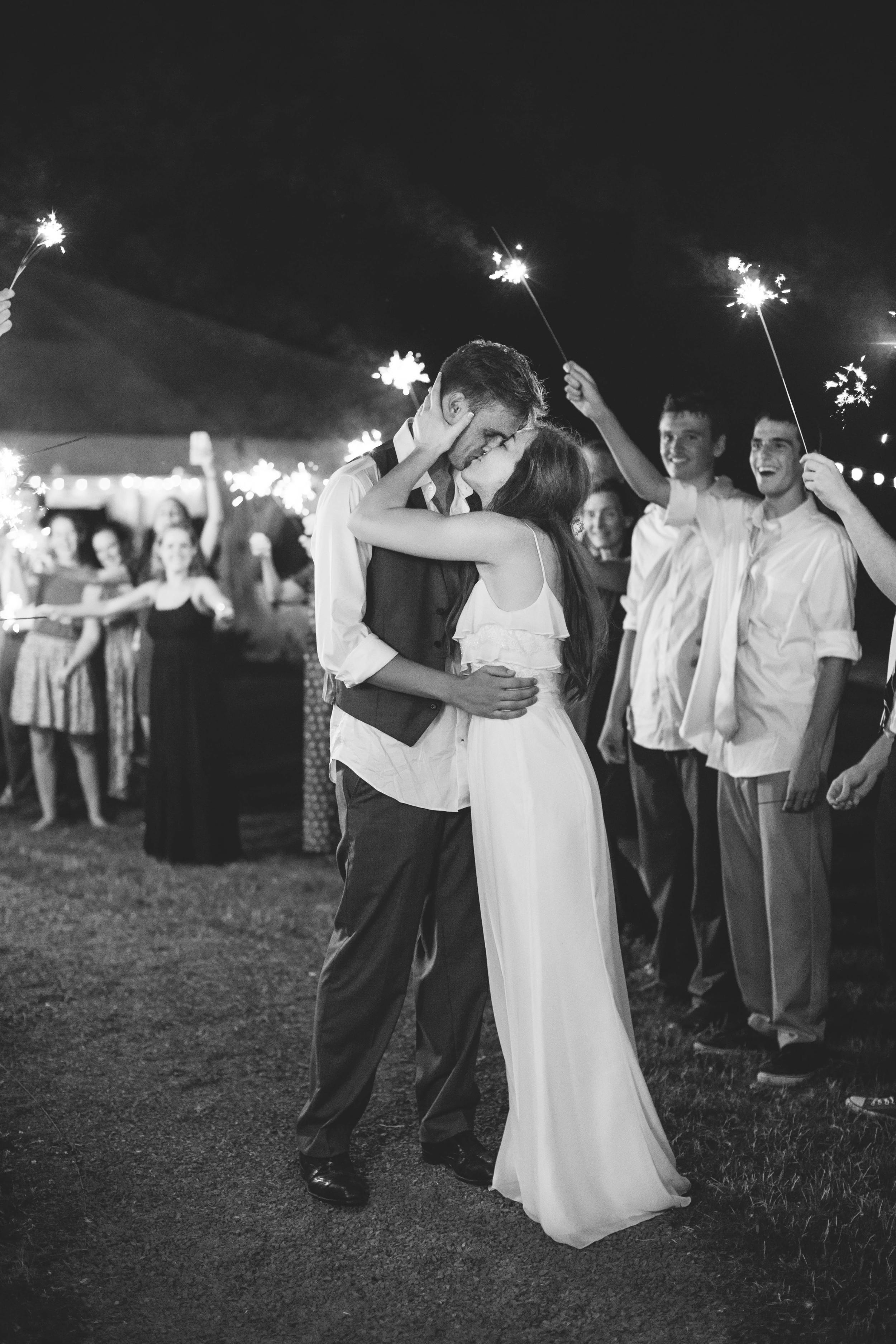 Hilary+Isaac Wedding10230-2.jpg