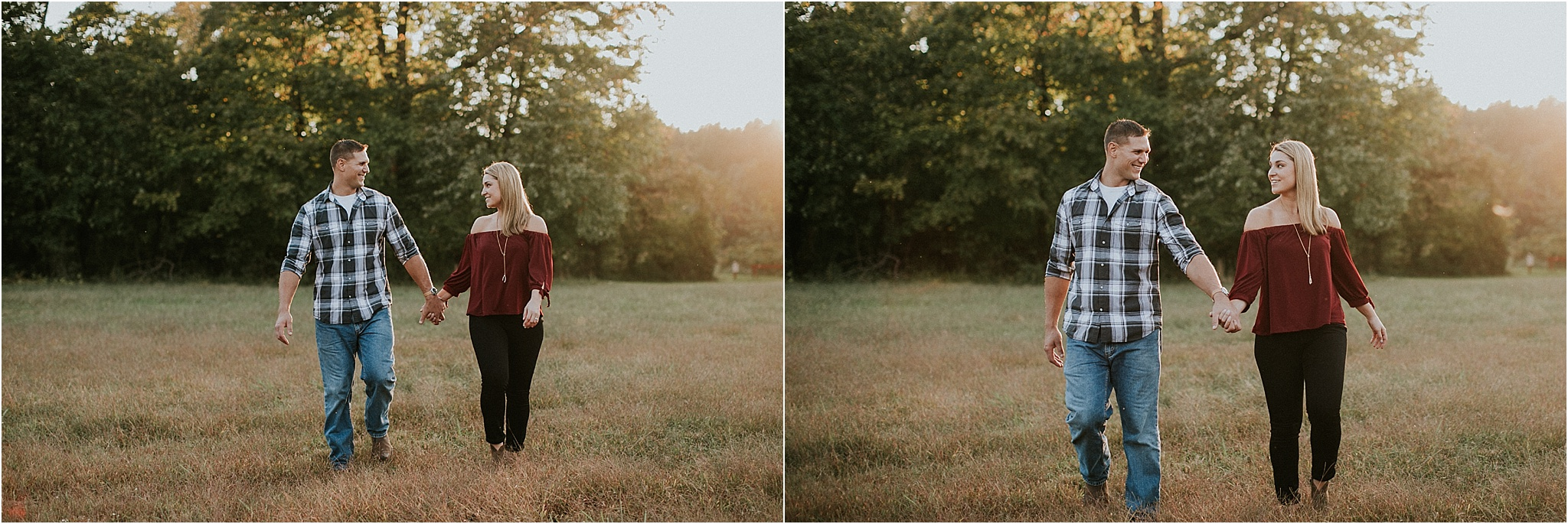 Haley Dylan Riverdale Manor Photographer_0090.jpg