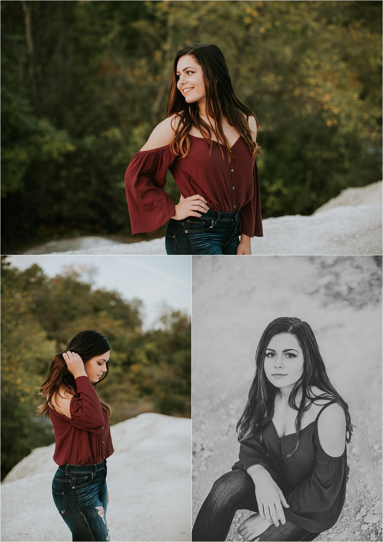 Alana Senior Photographer_0001.jpg