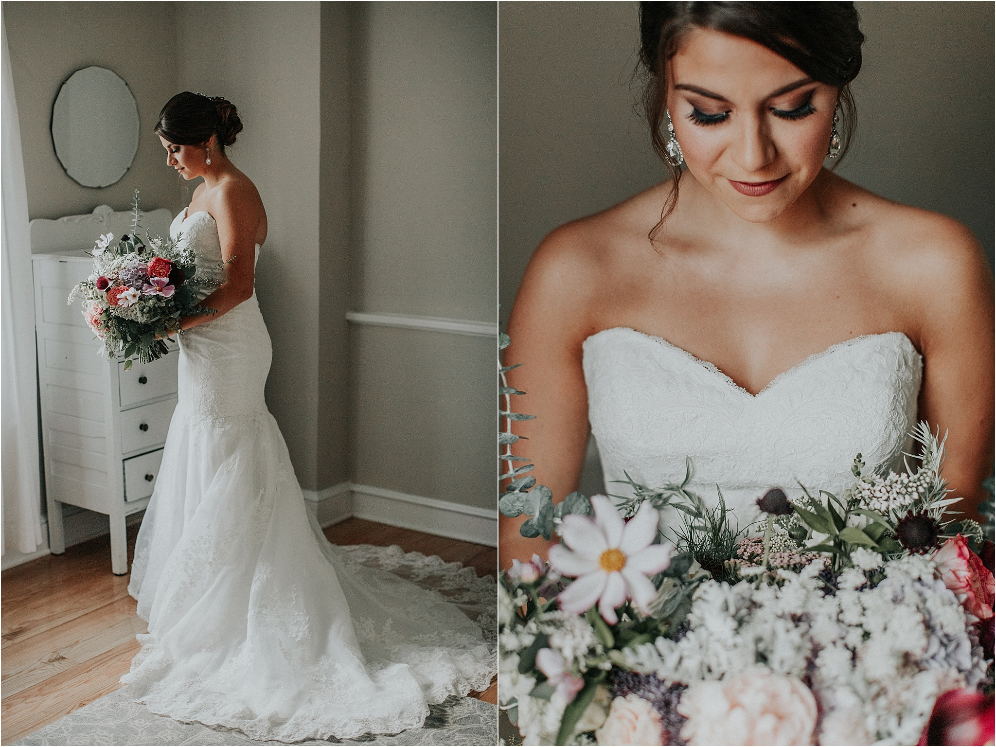 Sarah_Brookhart_Lancaster_PA_Photographer_0011.jpg